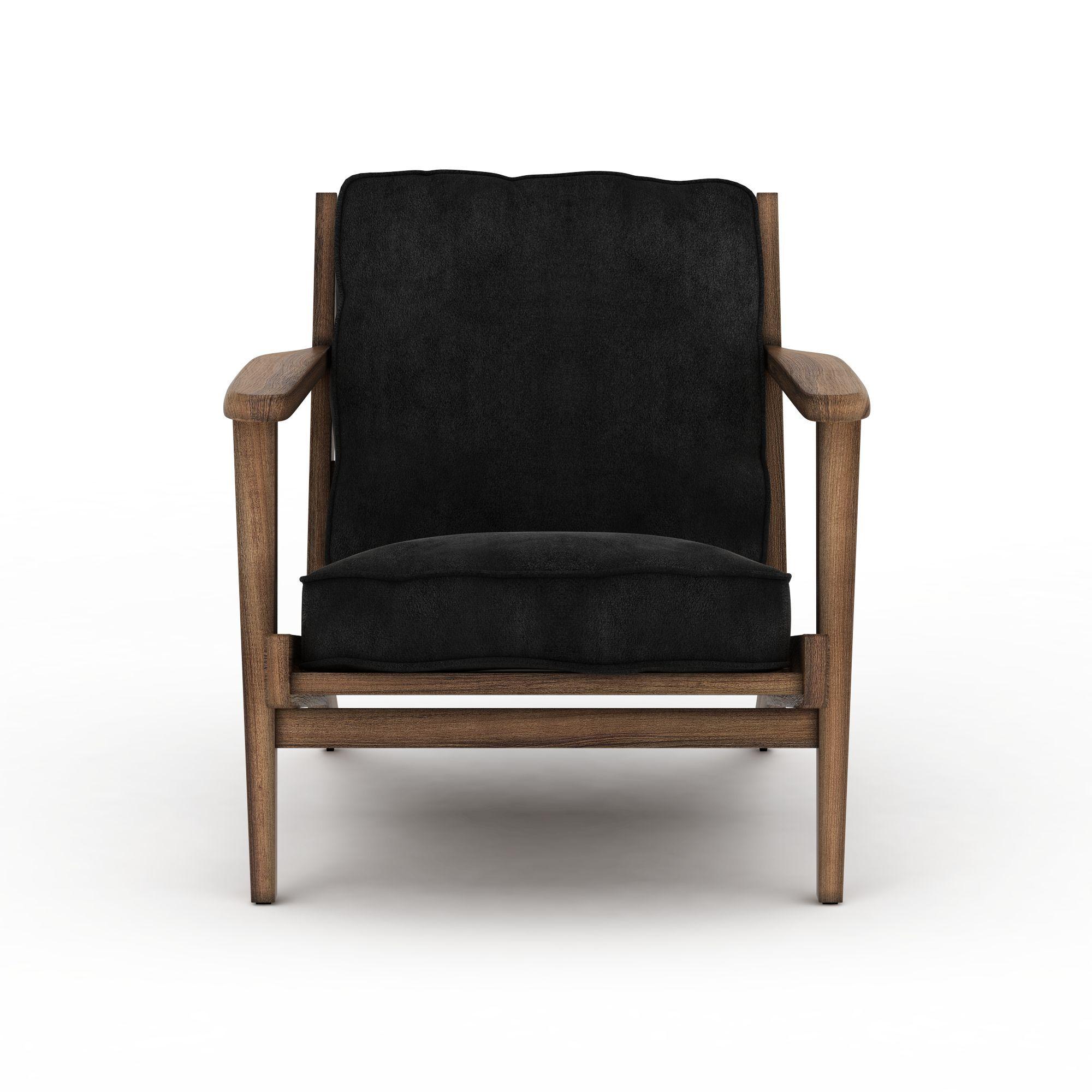 休闲椅子高清图下载