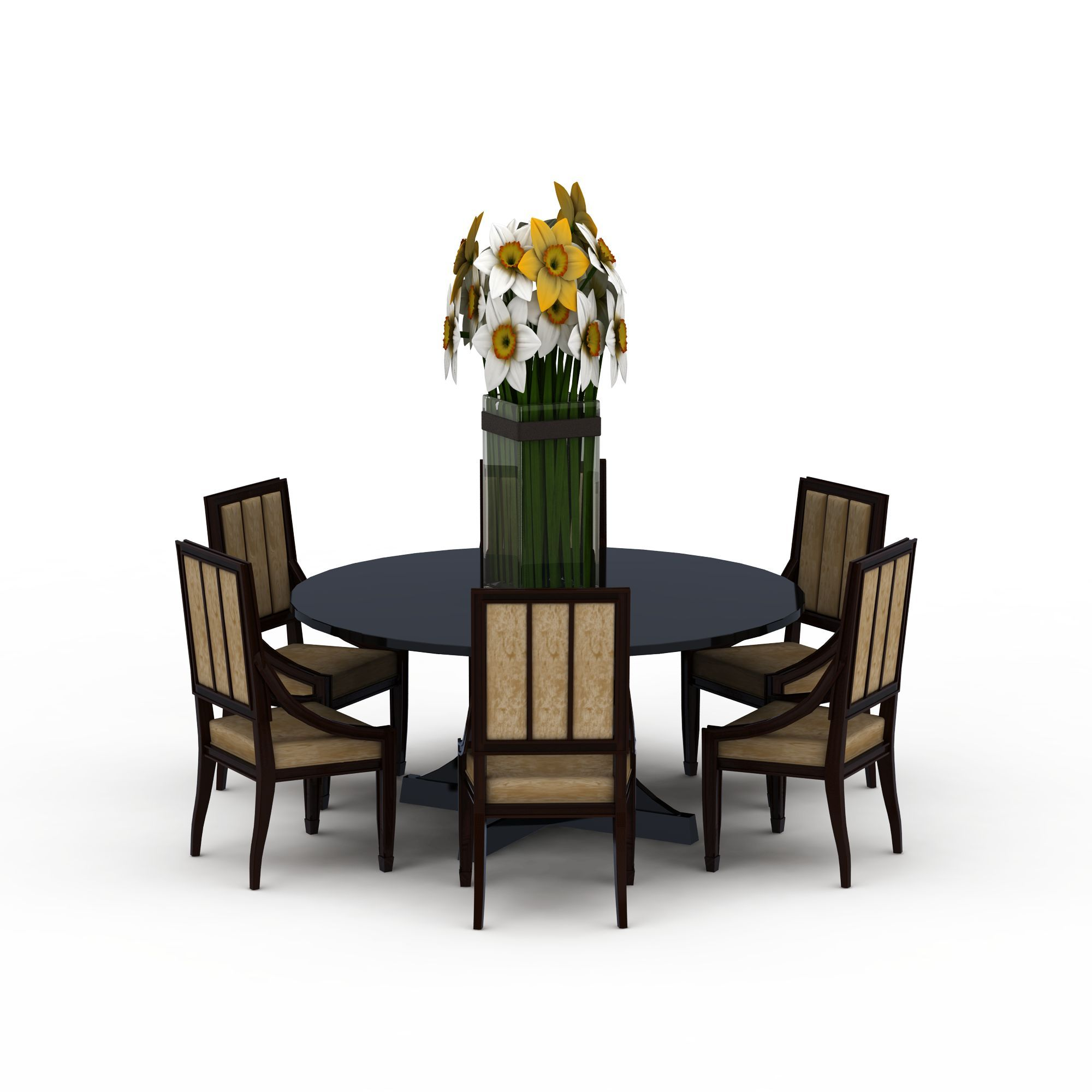 中式风格餐桌图片_中式风格餐桌png图片素材_中式风格图片