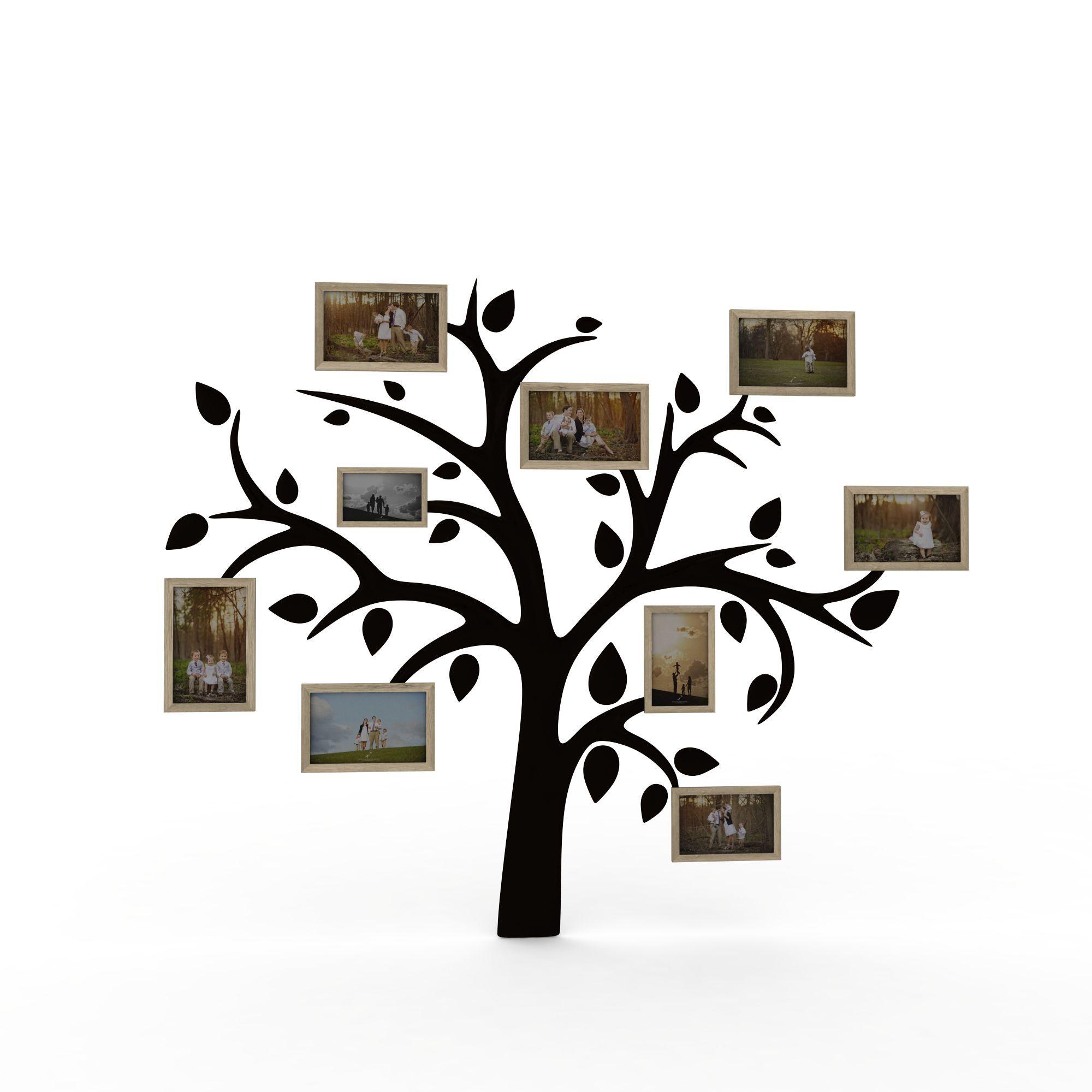 格式 png 风格 现代 上传时间 2016/01/21  关键词:造型树照片墙3d