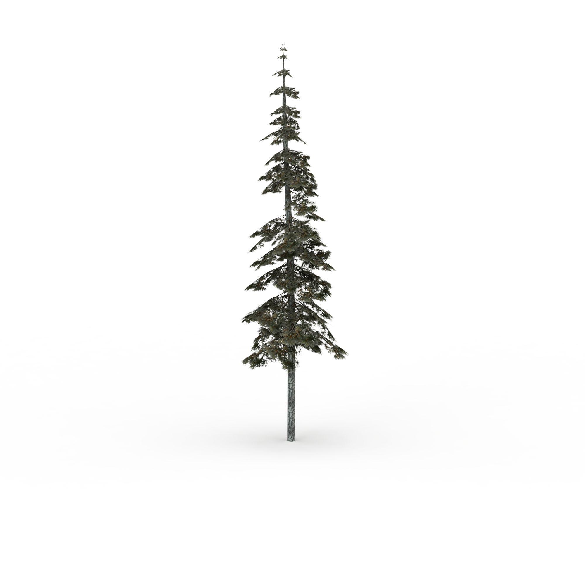 游戏树木高清图详情 设计师 3d学院 模型名称 游戏树木3d模型 学院id