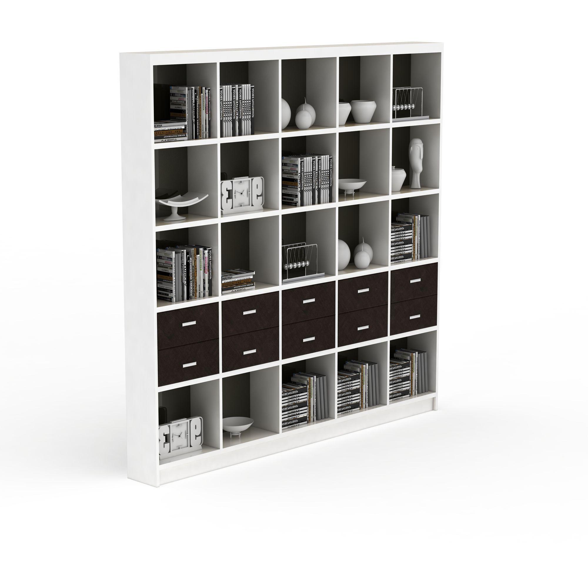 展示柜家具模型手工制作