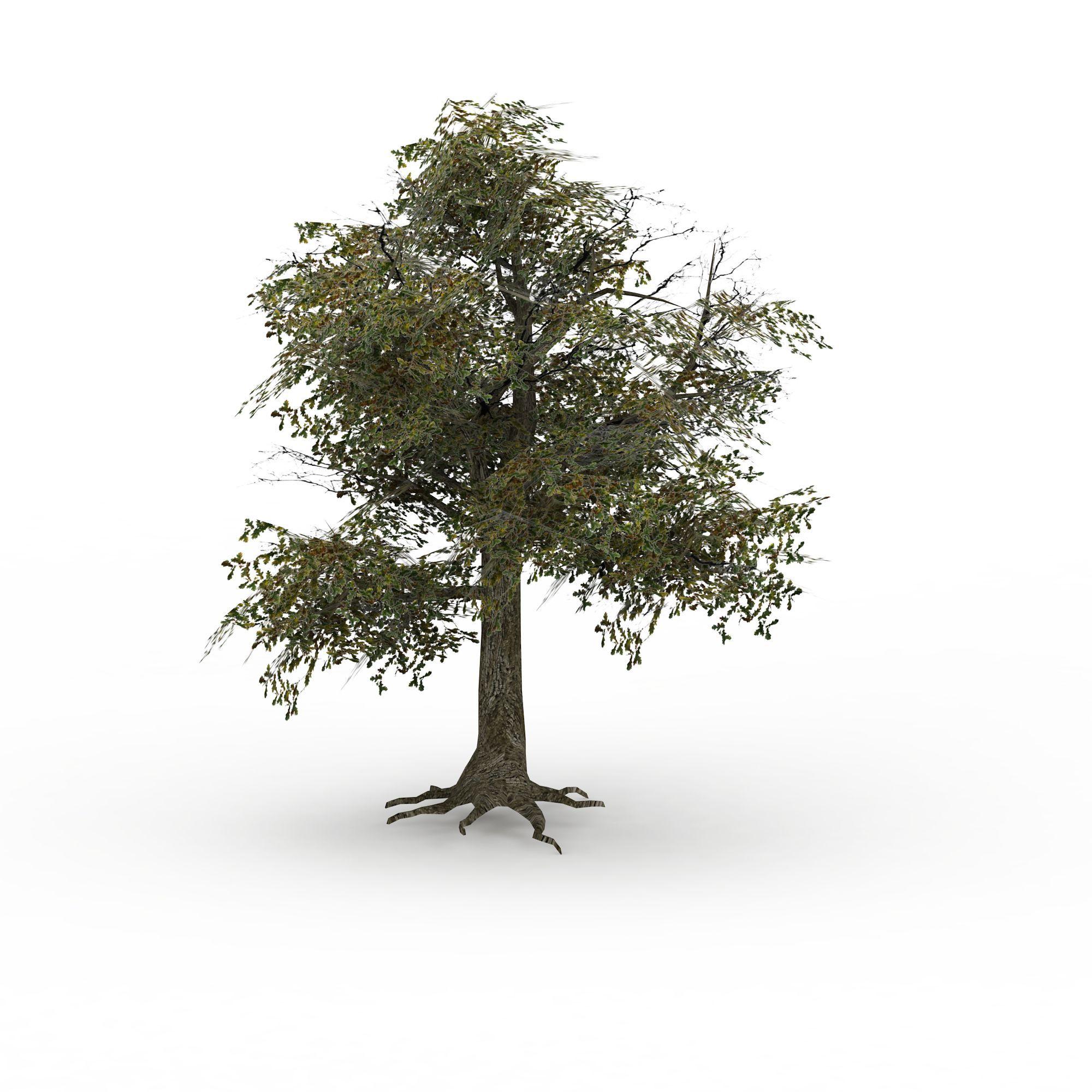 游戏场景树图片_游戏场景树png图片素材_游戏场景树图