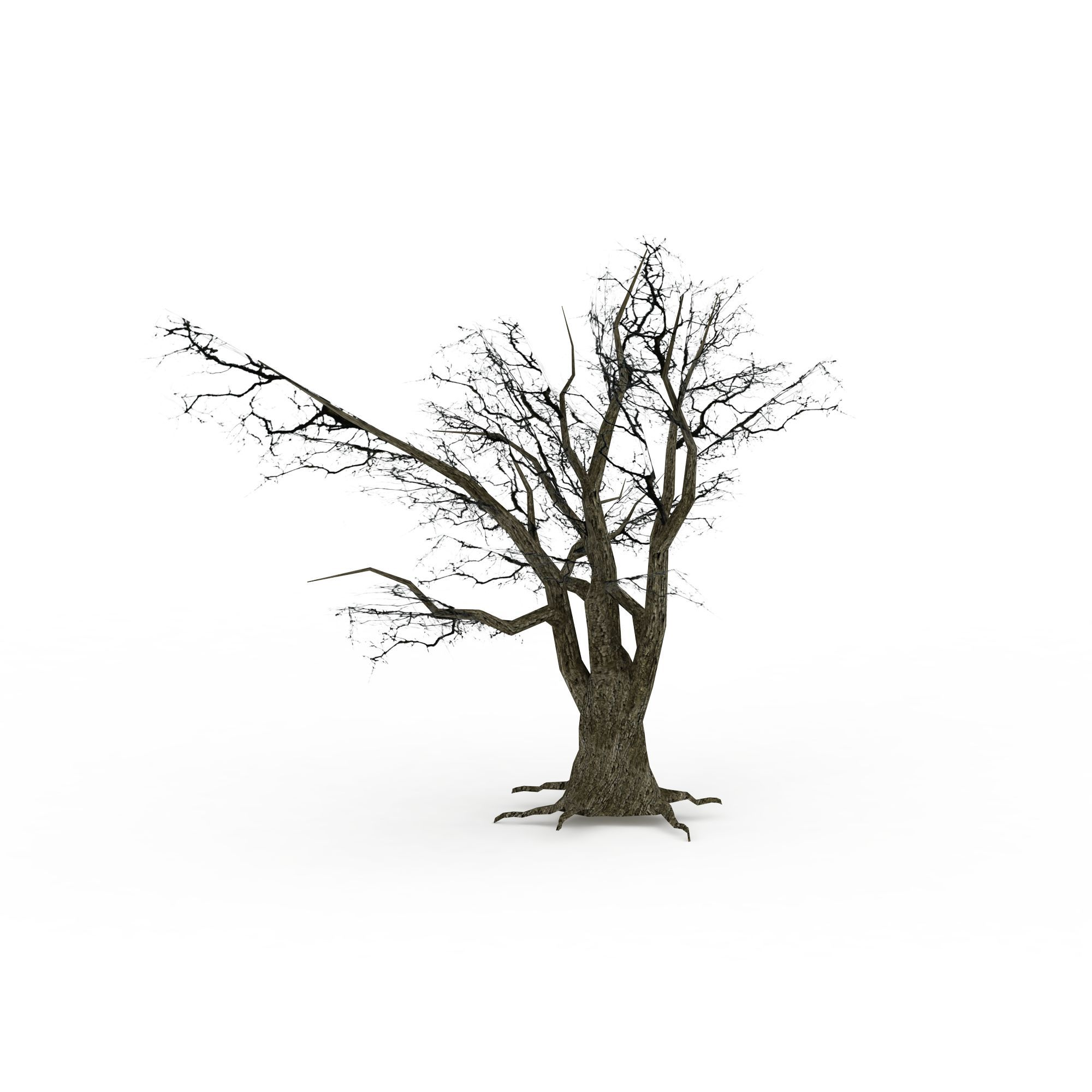 枯树图片_枯树png图片素材_枯树png高清图下载