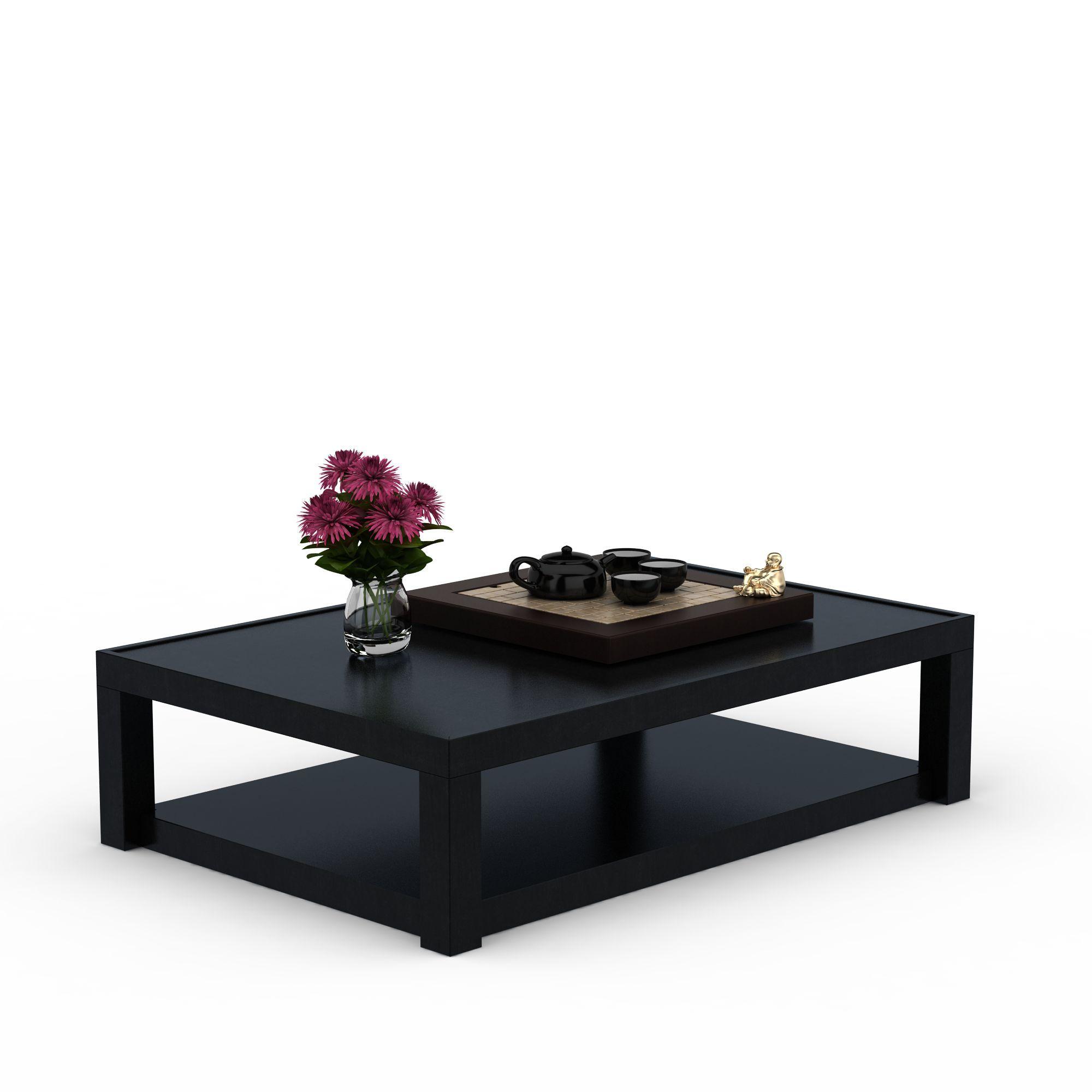 家具组合 沙发茶几组合 现代中