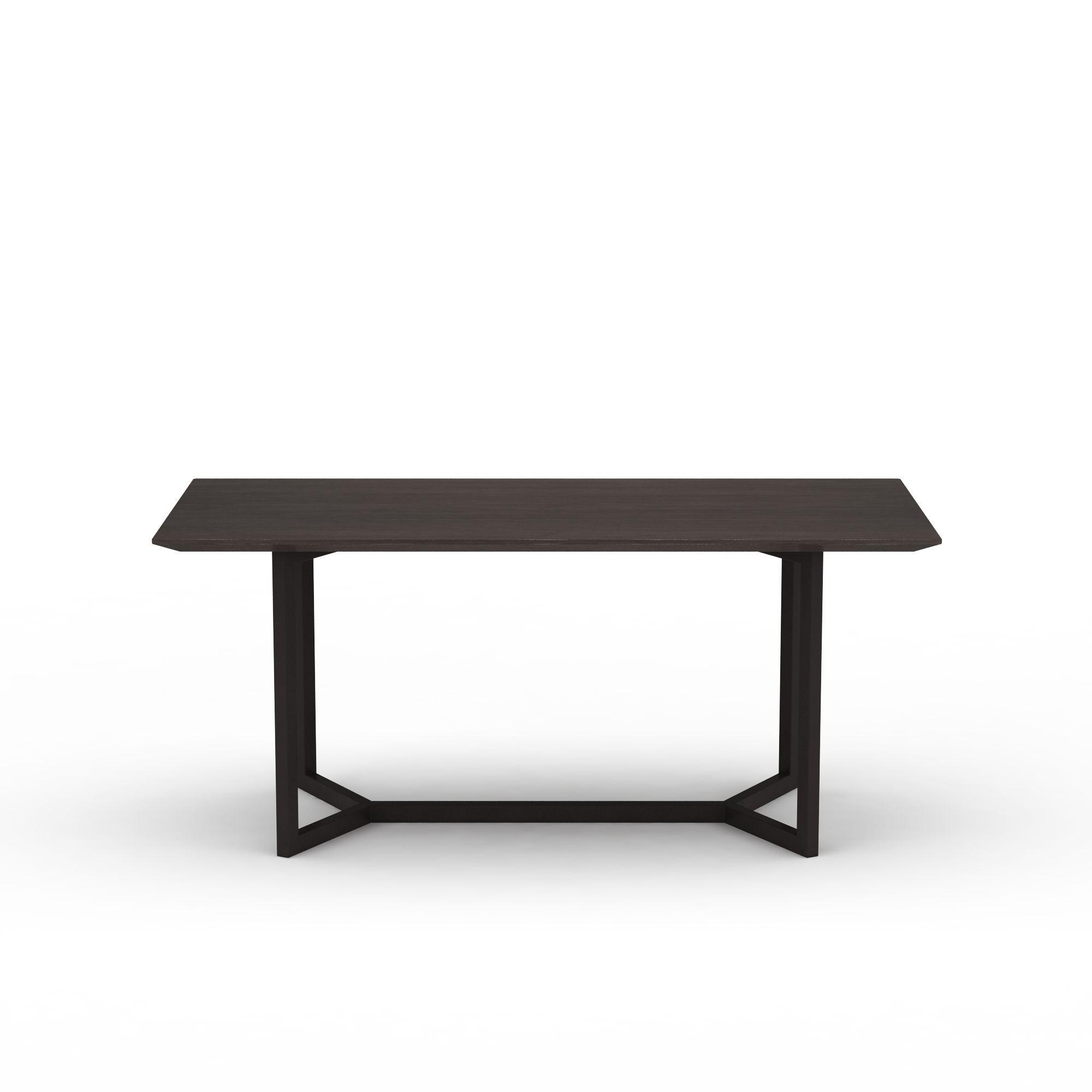 室内家具桌子图片_室内家具桌子png图片素材_室内家具