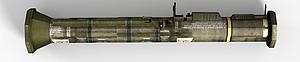 3dCOD5武器<font class='myIsRed'>火箭</font>筒模型