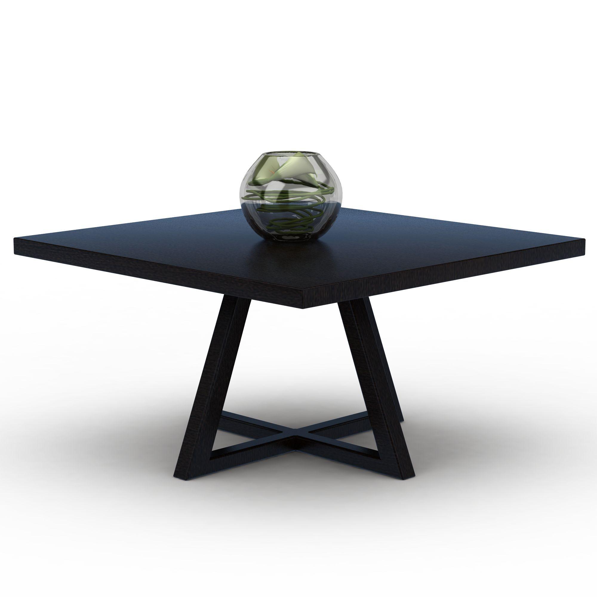 新中式桌子图片_新中式桌子png图片素材_新中式桌子图图片