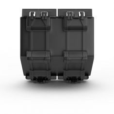 工业零件3D模型3d模型