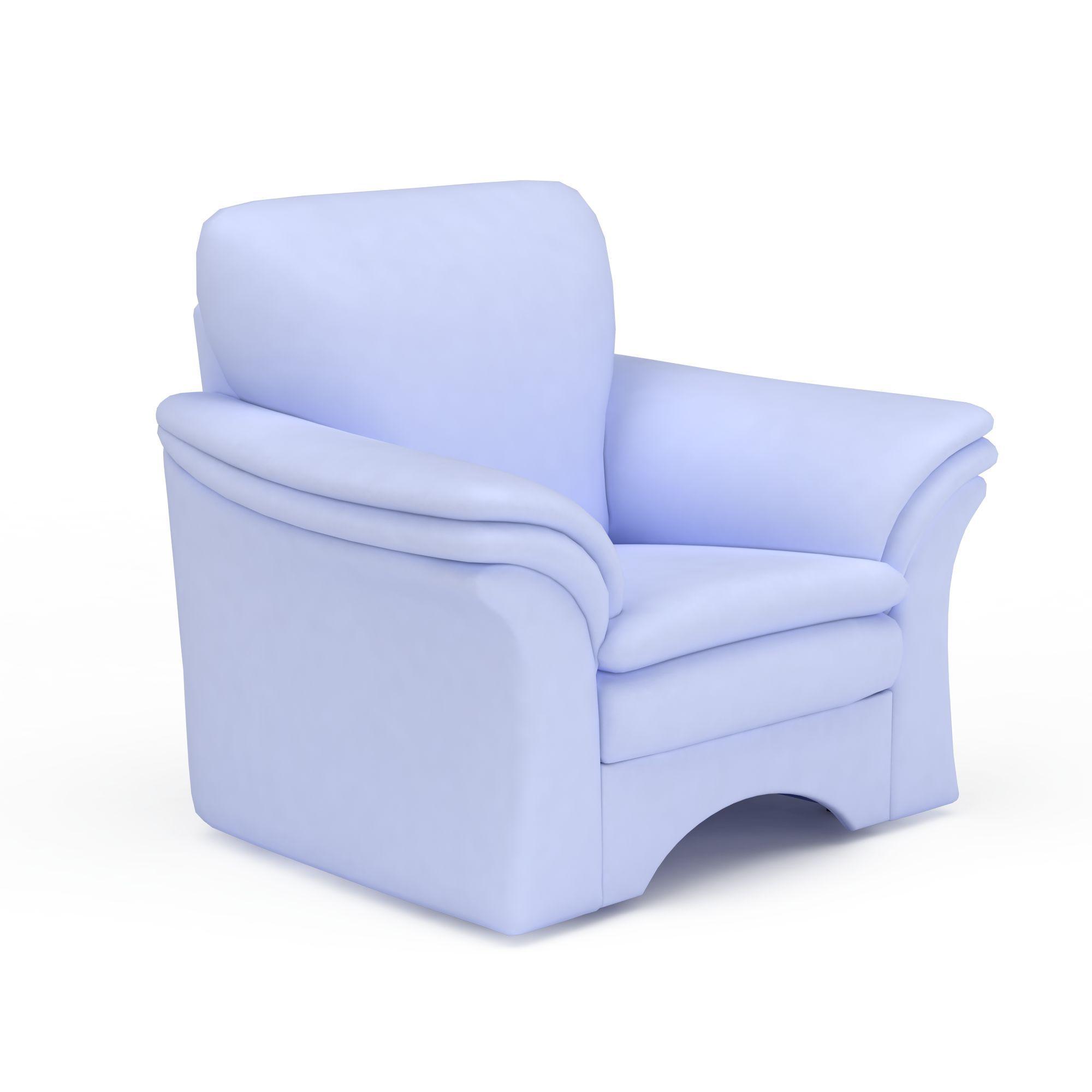 简约单人沙发图片_简约单人沙发png图片素材_简约单人