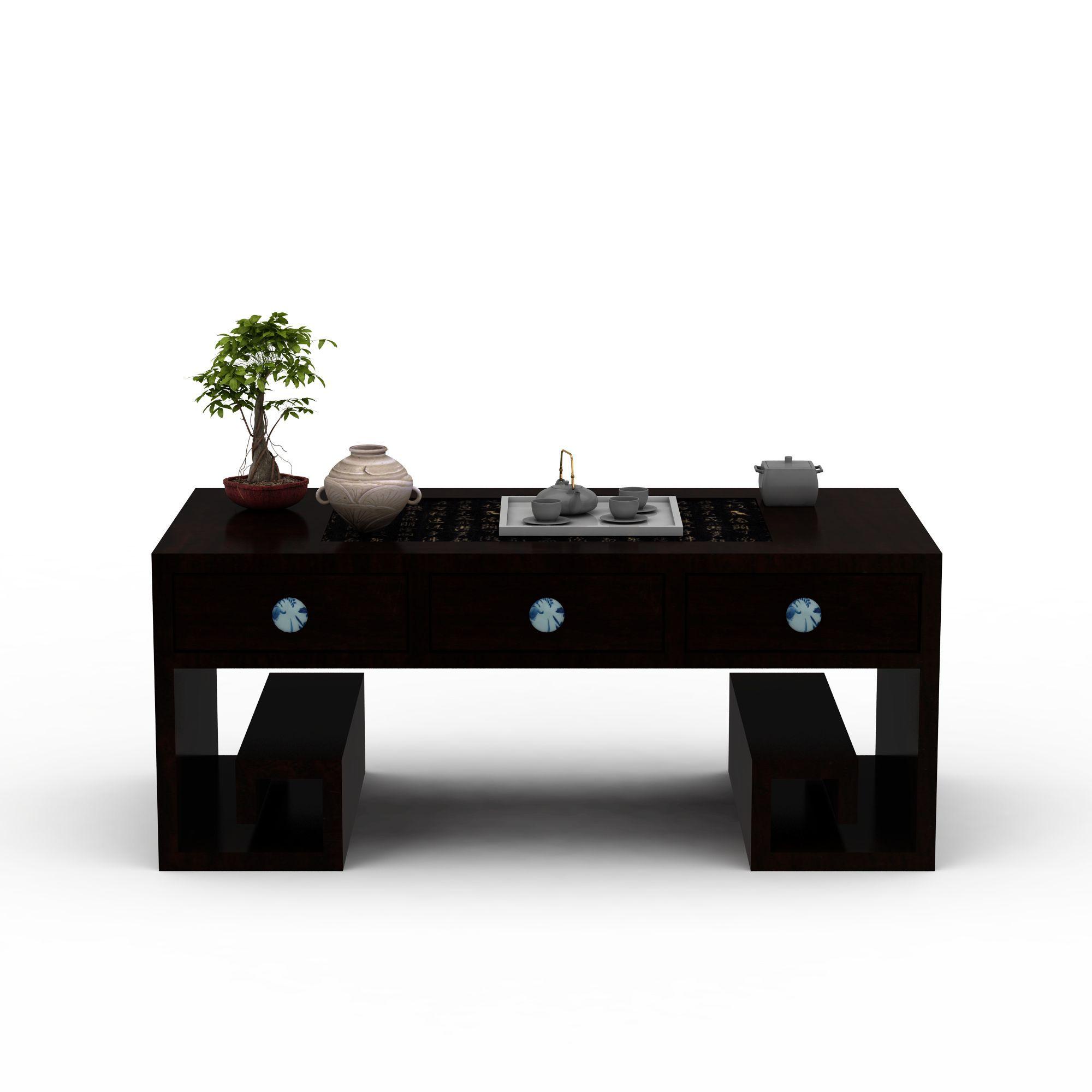中式桌子图片_中式桌子png图片素材_中式桌子png高清图片