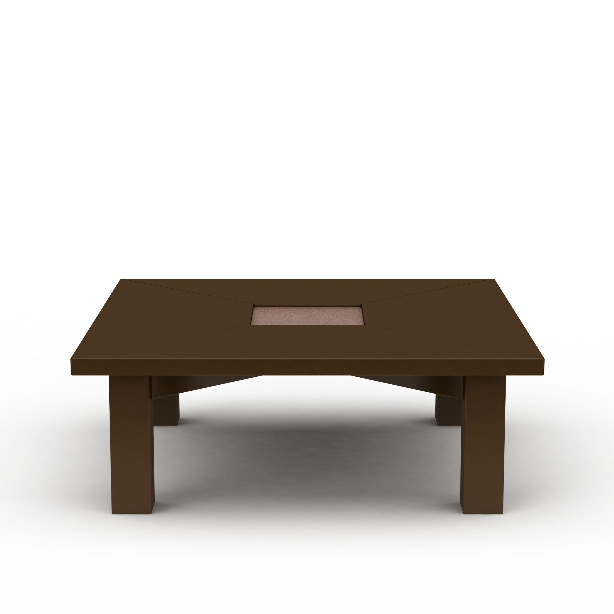 关键词:实木桌子3d模型方形桌子3d模型四脚桌子3d模型中式桌子3d模型图片