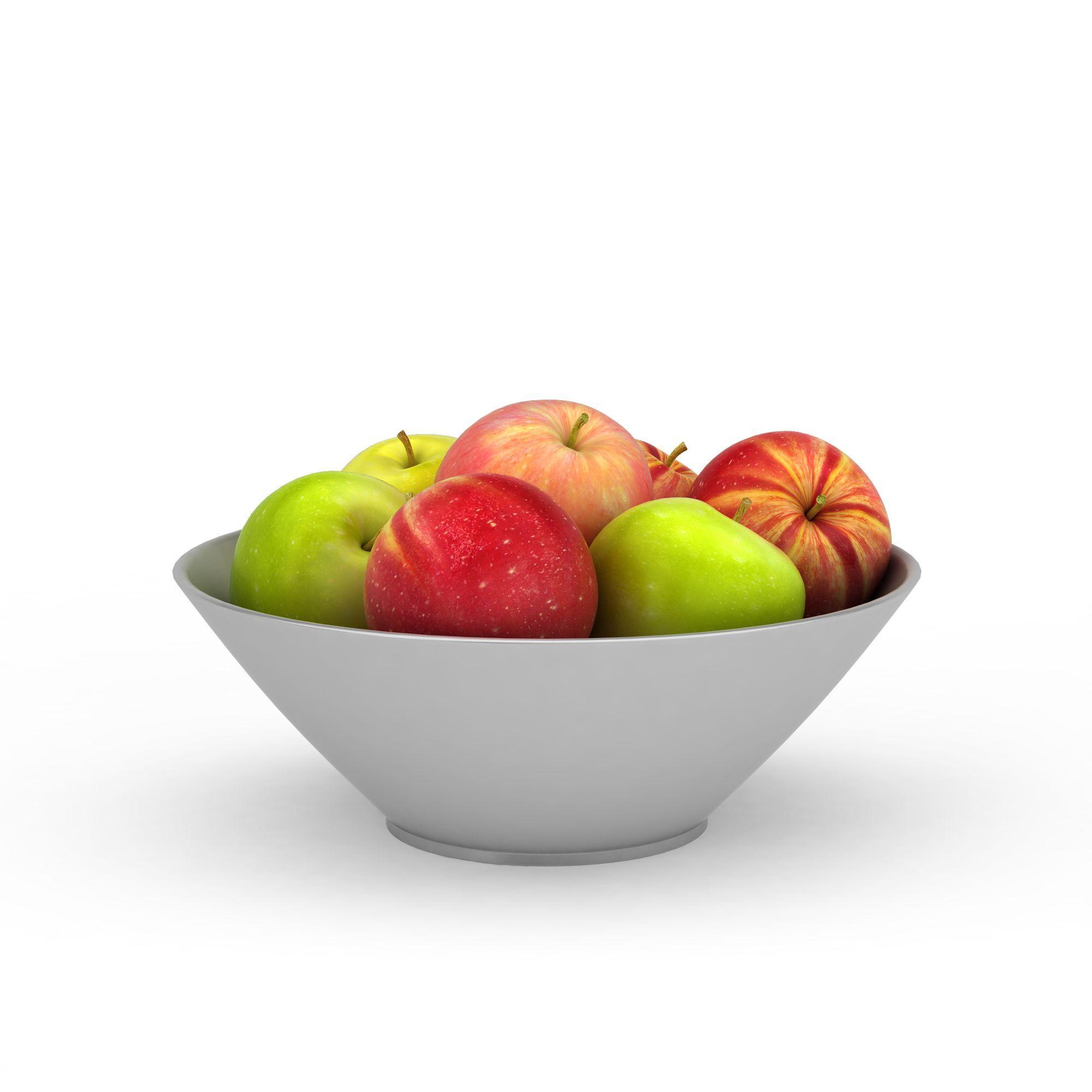 上传时间 2016/03/01  关键词:果盘3d模型客厅果盘3d模型水果拼盘3d
