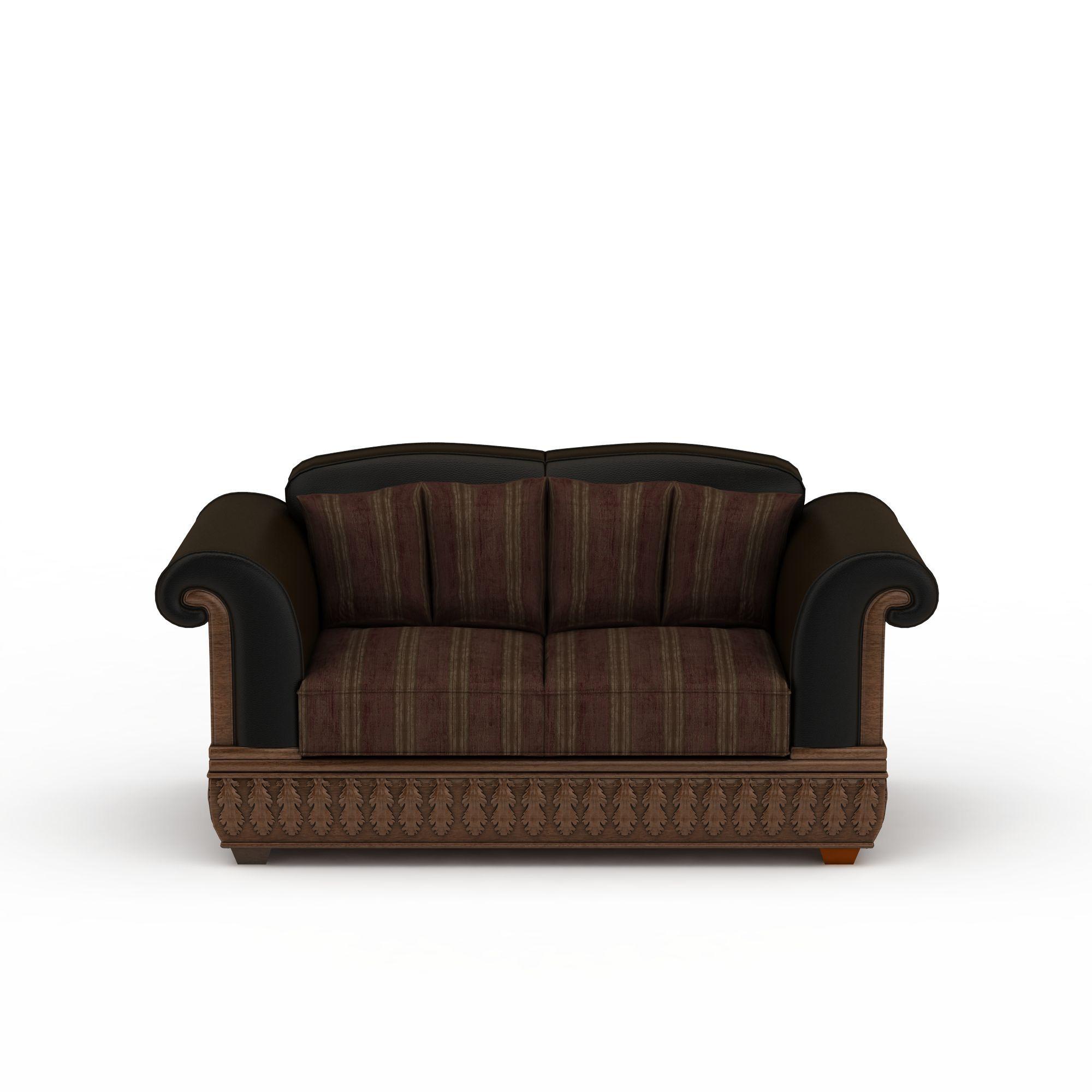双人沙发图片_双人沙发png图片素材_双人沙发png高清