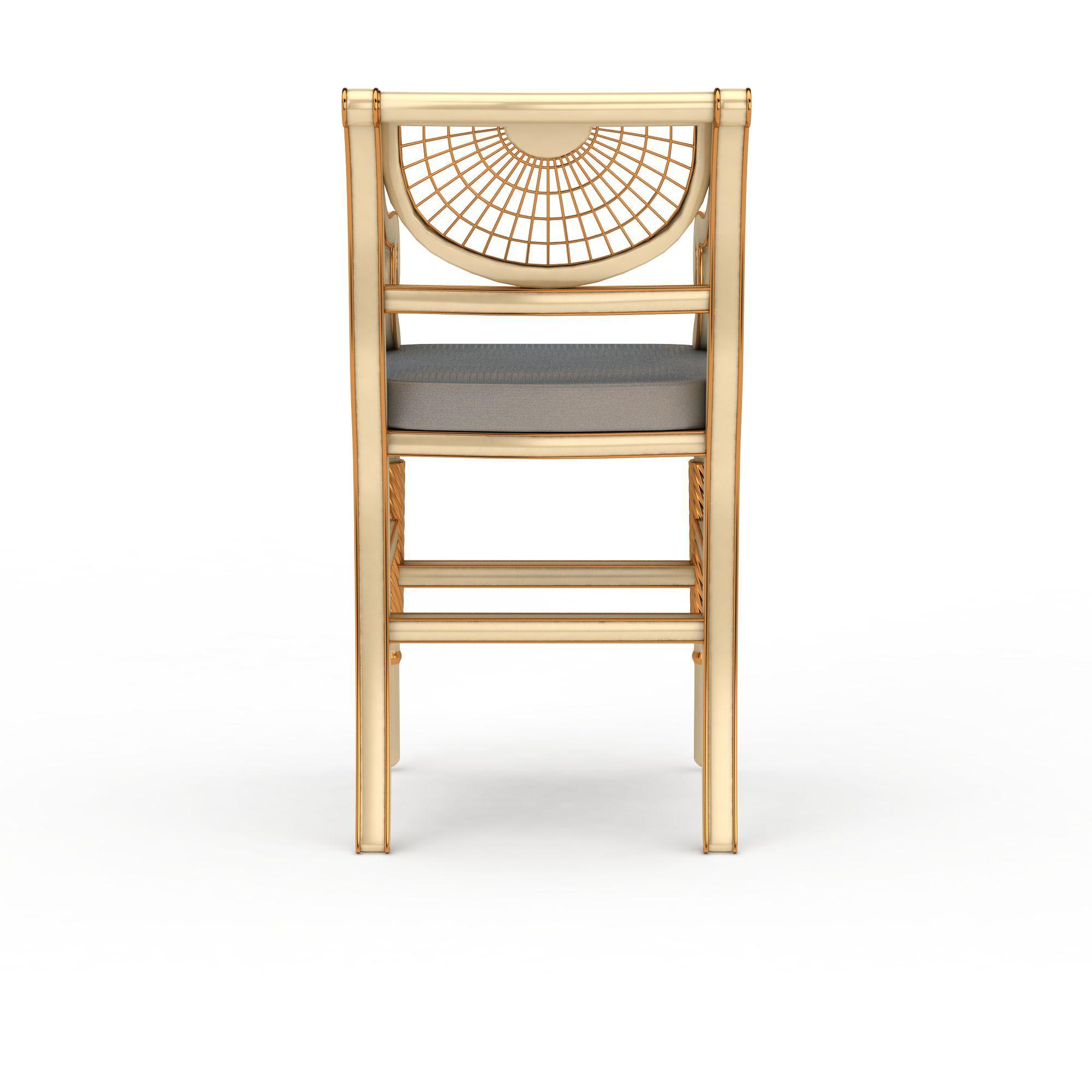 创意椅子图片_创意椅子png图片素材_创意椅子png高清图片