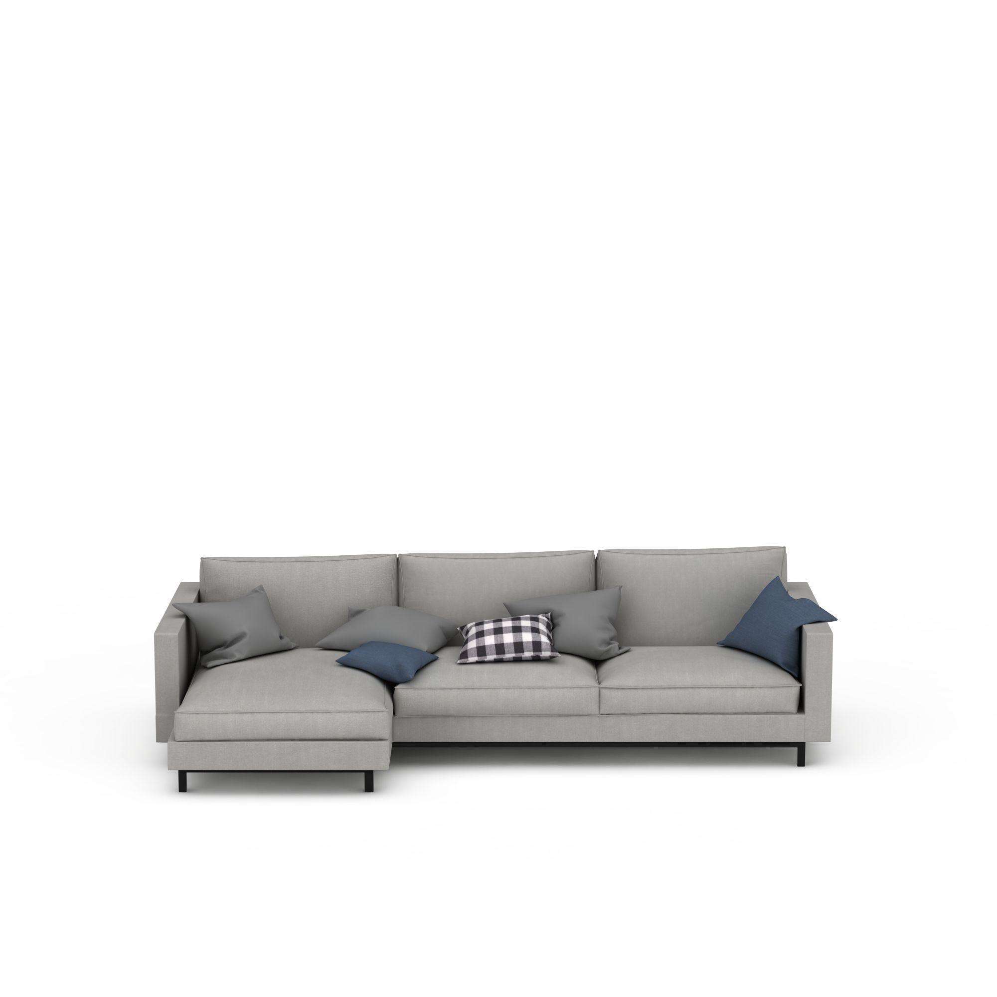 客廳轉角沙發圖片_客廳轉角沙發png圖片素材