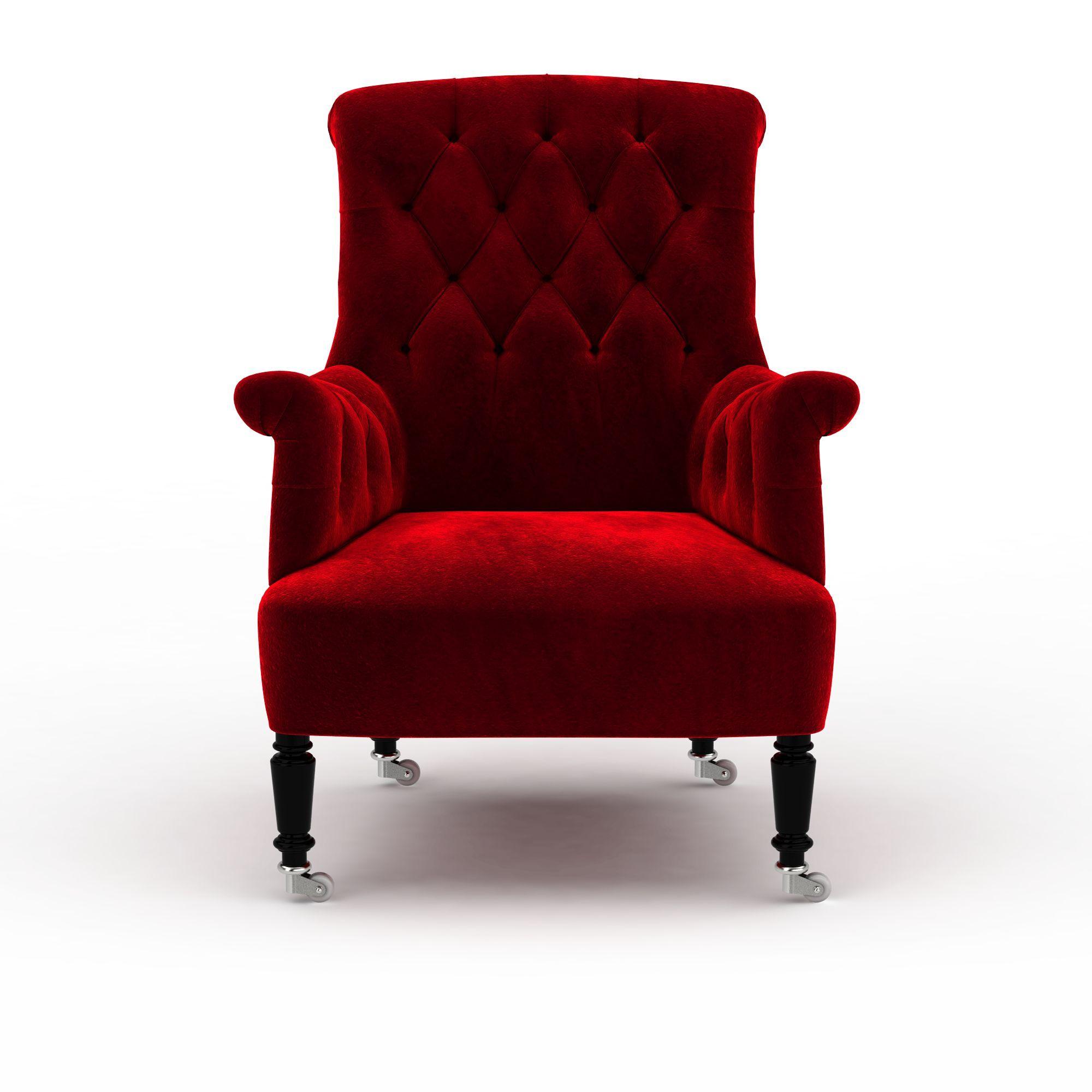 布艺单人沙发图片_布艺单人沙发png图片素材_布艺单人