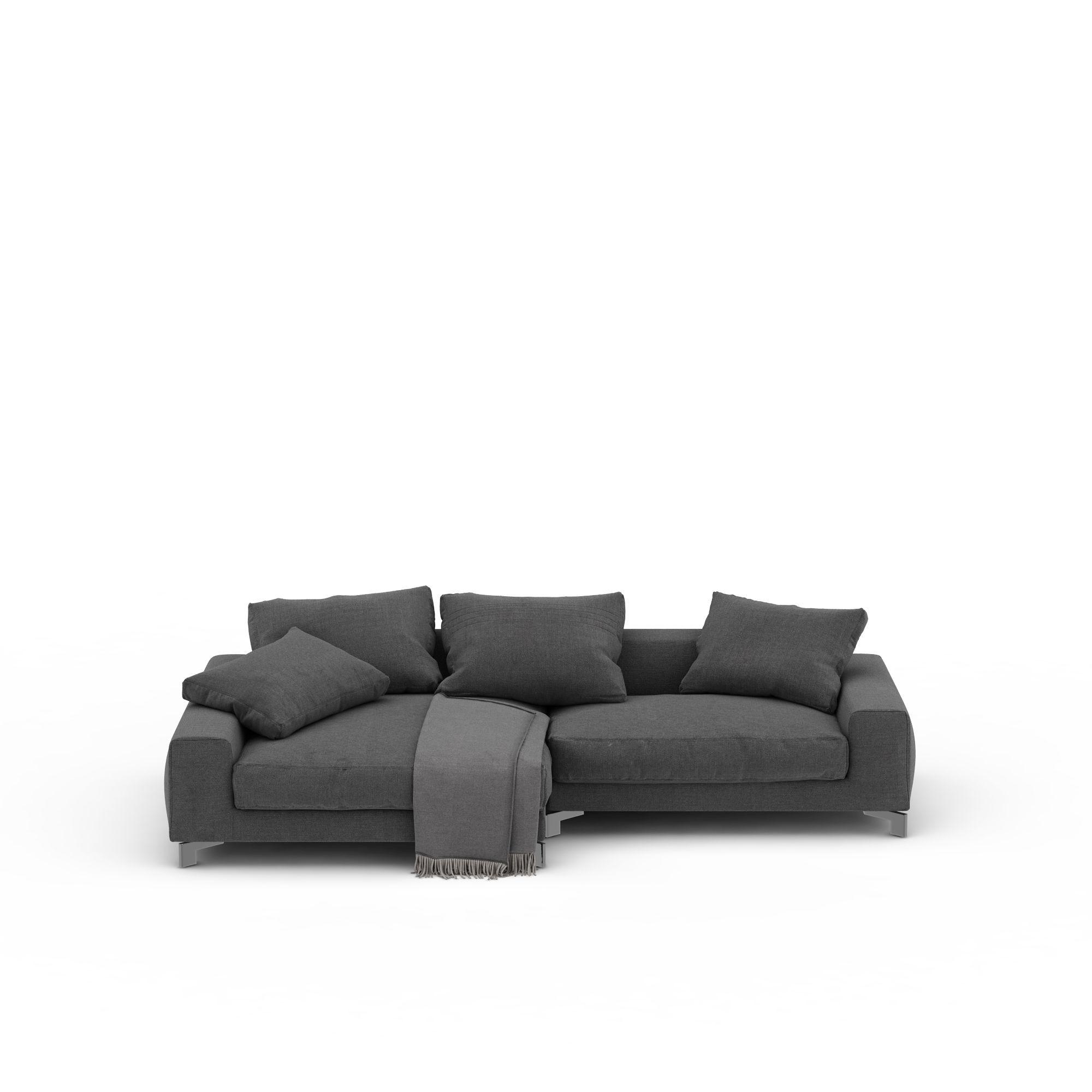 现代客厅沙发图片_现代客厅沙发png图片素材_现代客厅