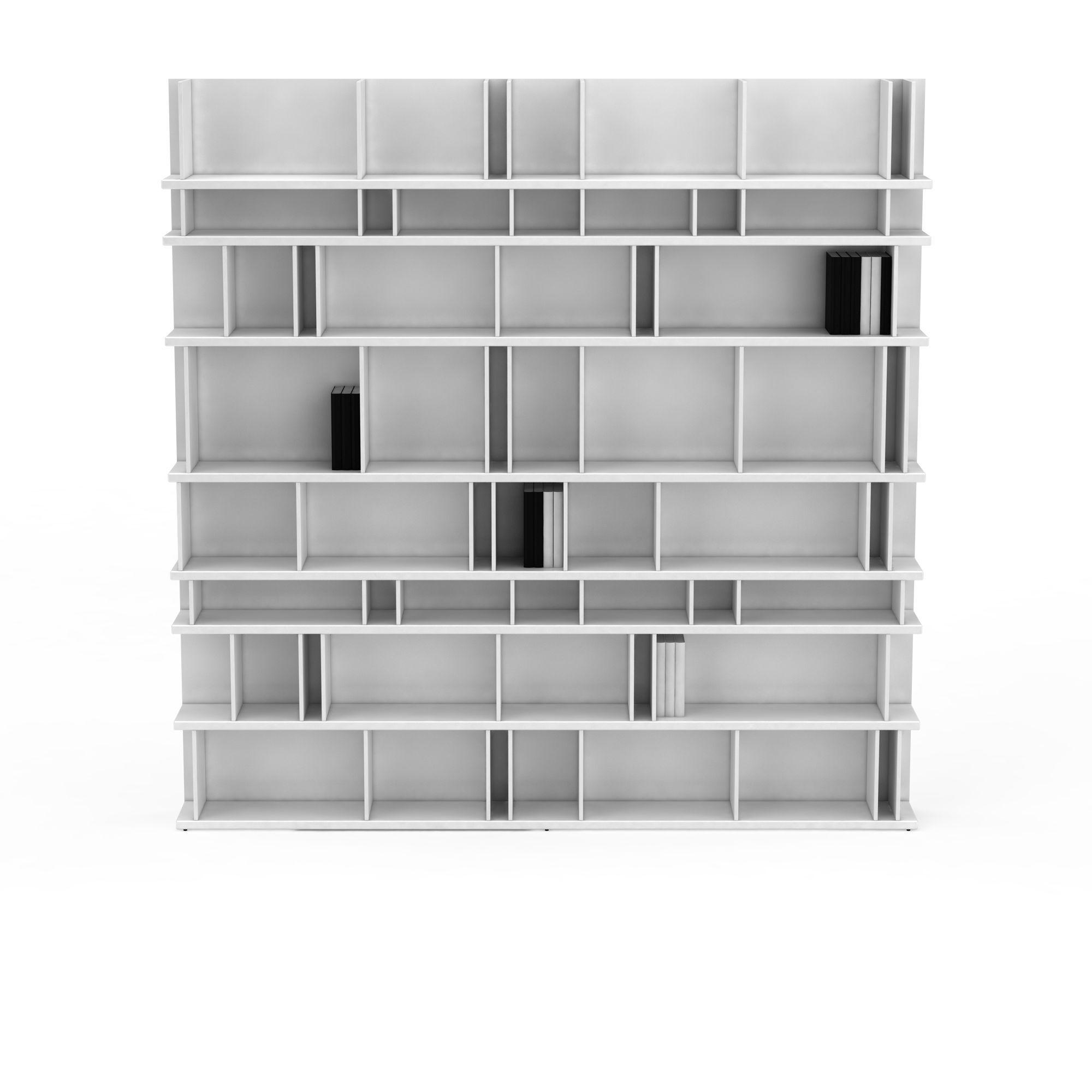 现代简约书柜图片_现代简约书柜png图片素材_现代简约