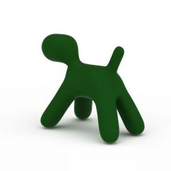 玩具木马模型3d模型