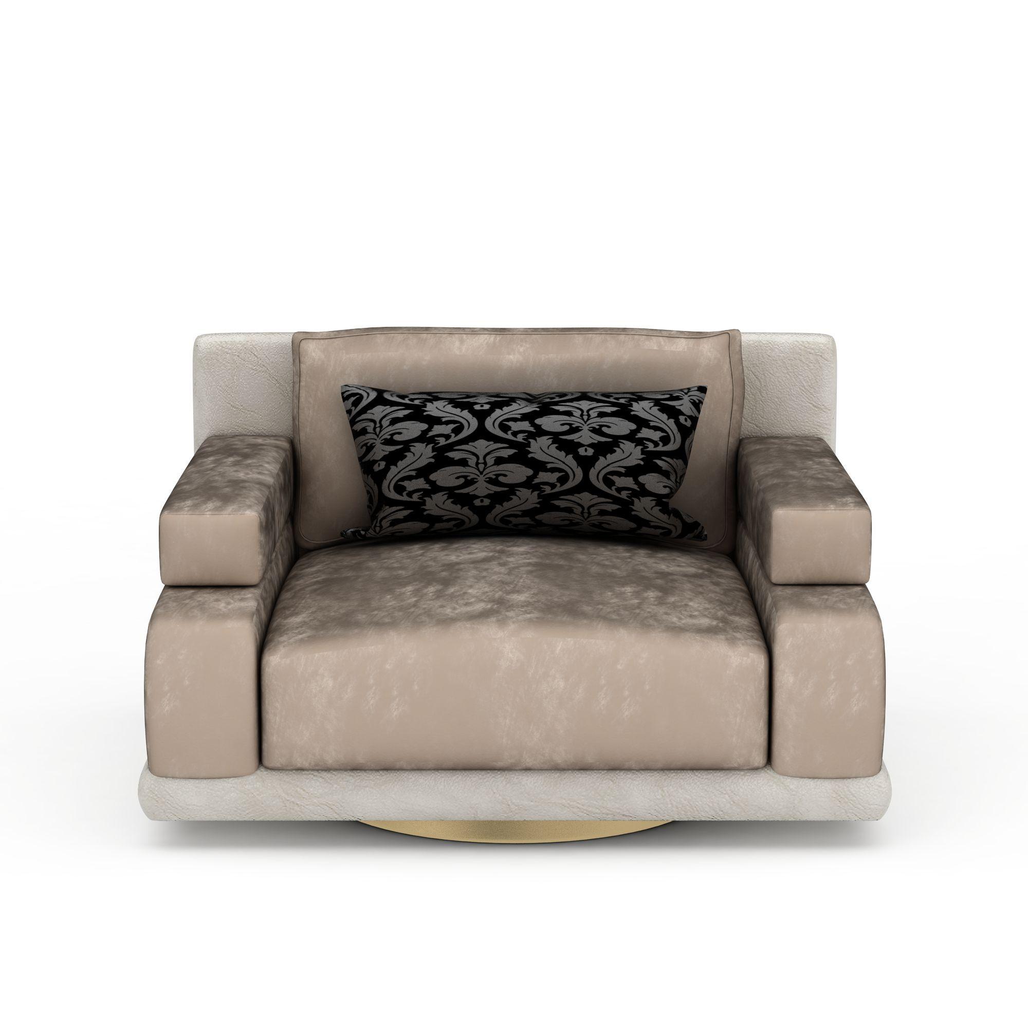 单人沙发图片_单人沙发png图片素材_单人沙发png高清