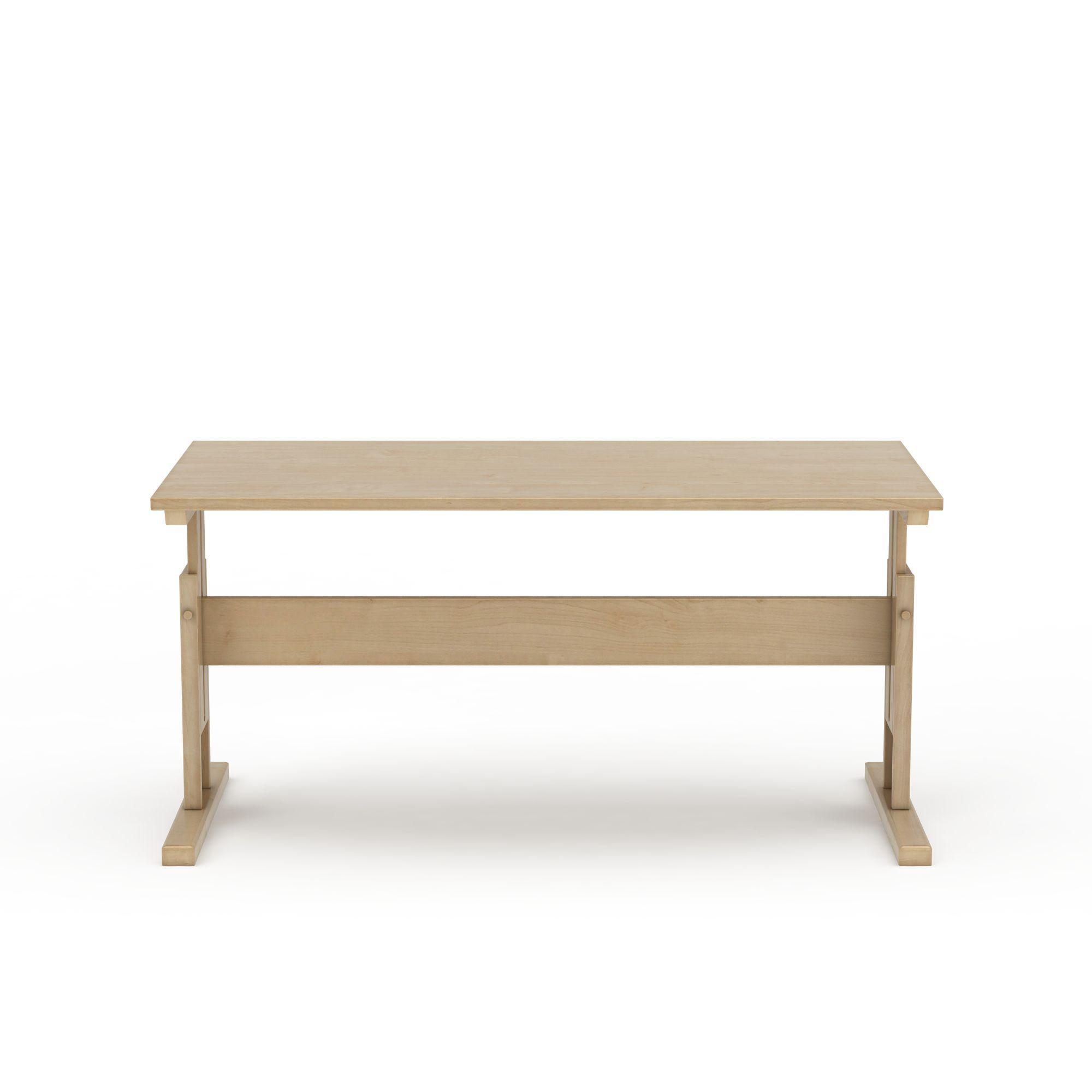 原木桌子图片_原木桌子png图片素材_原木桌子png高清