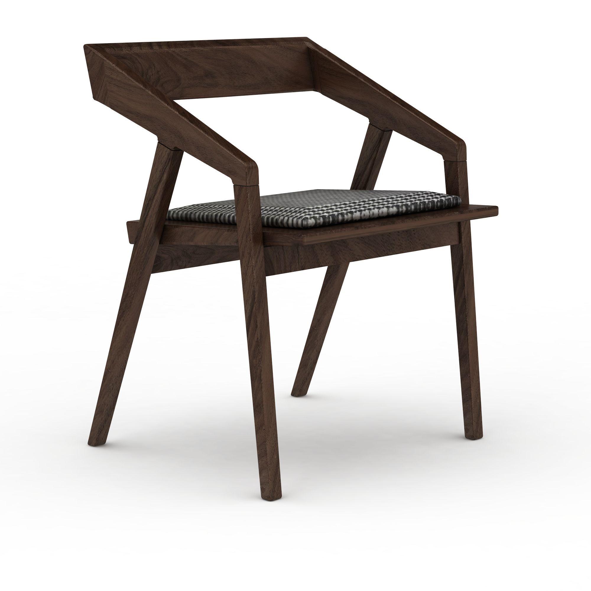 中式實木椅子png高清圖  中式實木椅子高清圖詳情 設計師 3d學院 模型