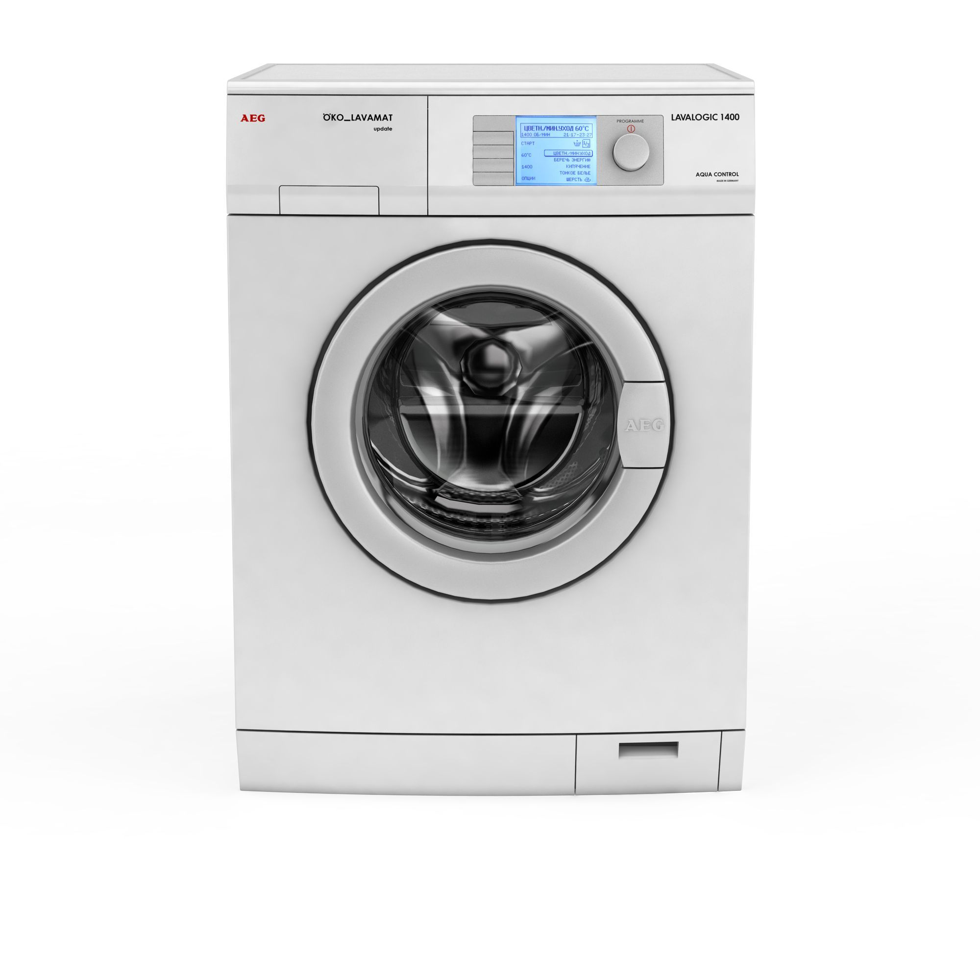 滚筒洗衣机图片_滚筒洗衣机png图片素材_滚筒洗衣机图
