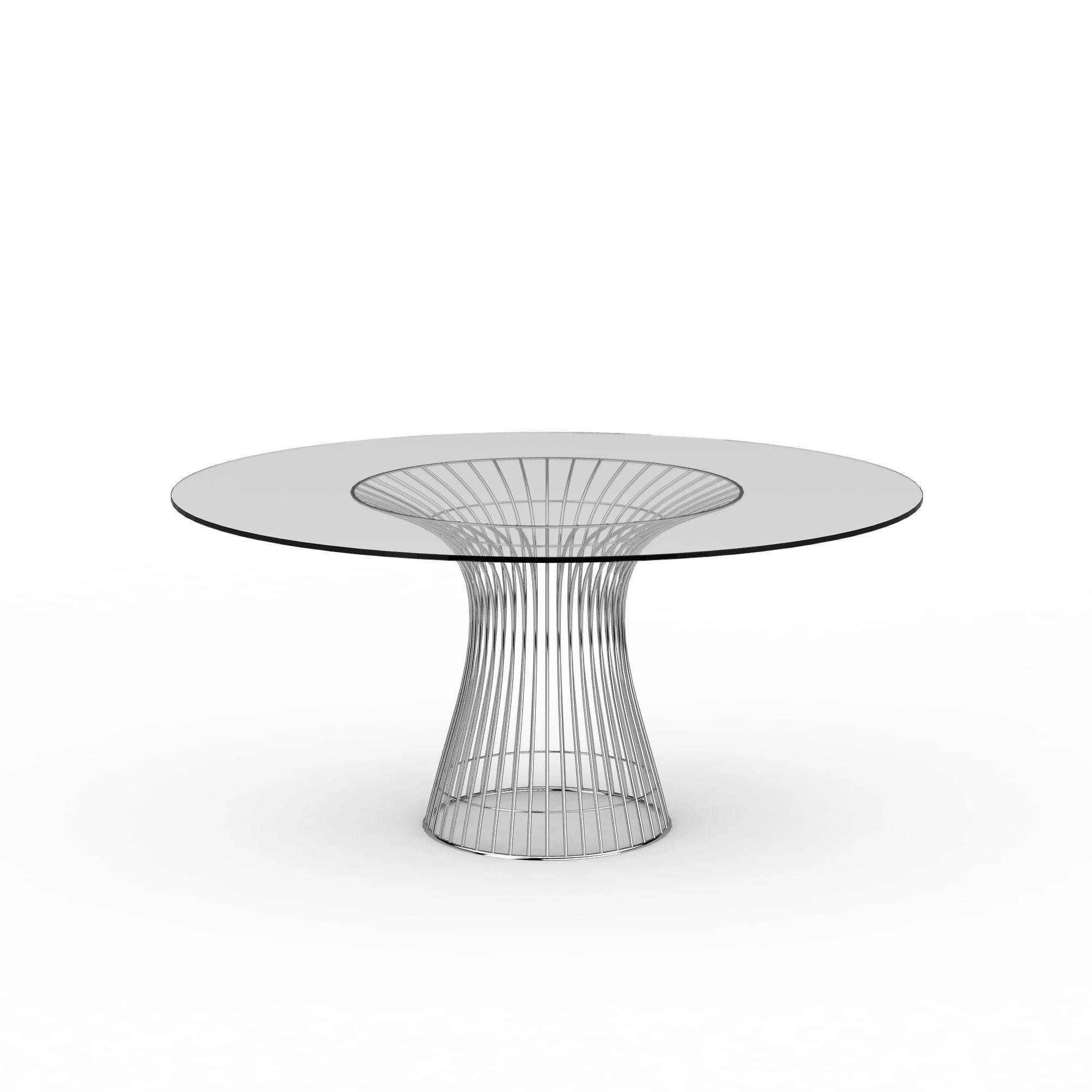 圆桌子高清图下载