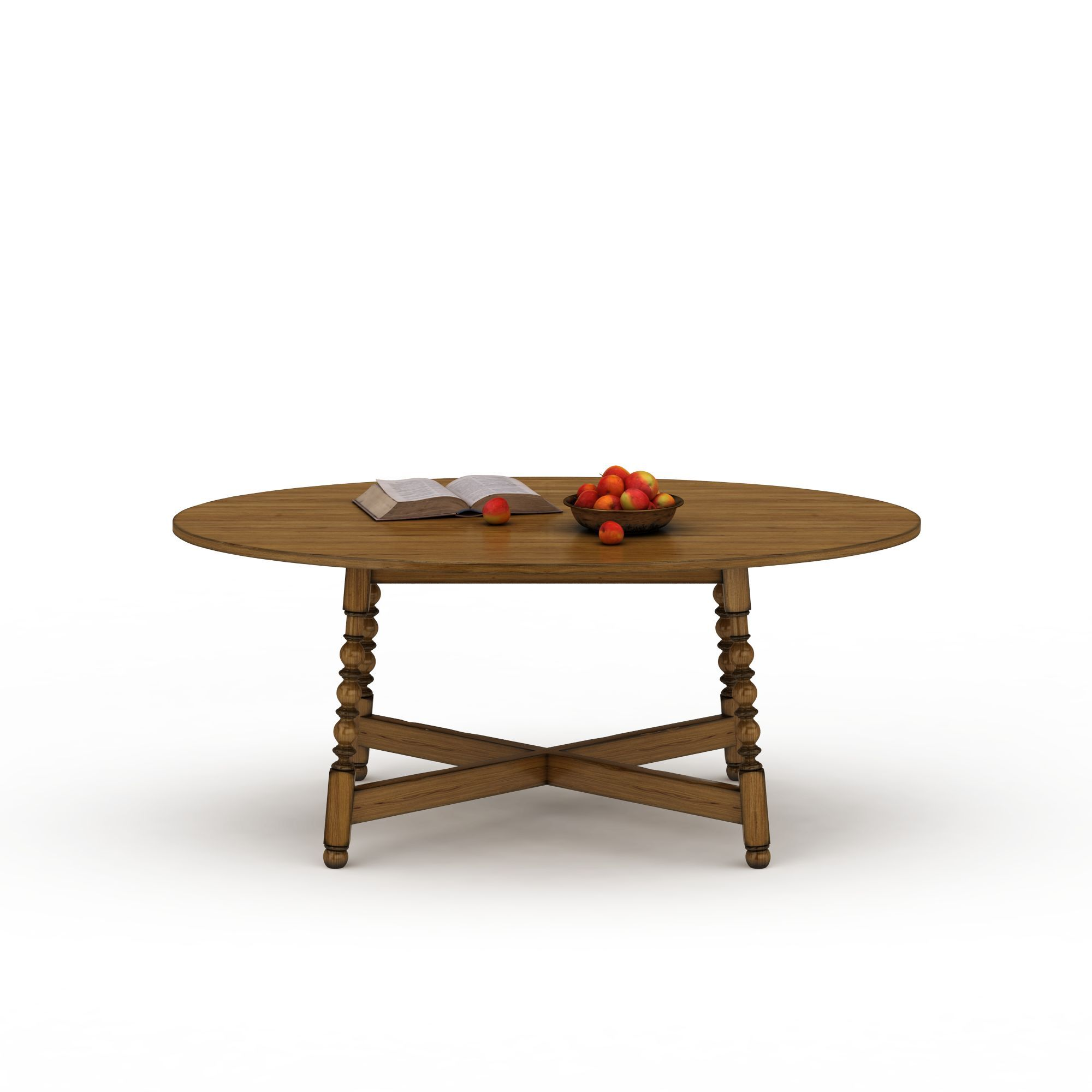 关键词:圆形餐桌3d模型木质圆桌3d模型交叉圆桌3d模型中式实木圆桌3d图片
