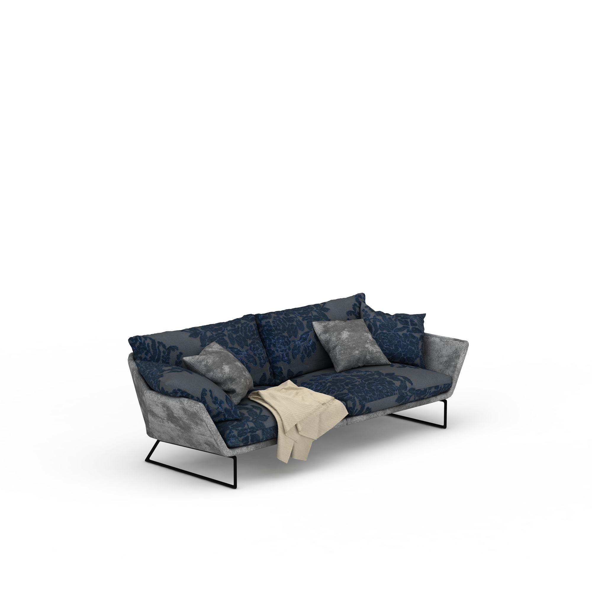 沙发腰包创意设计