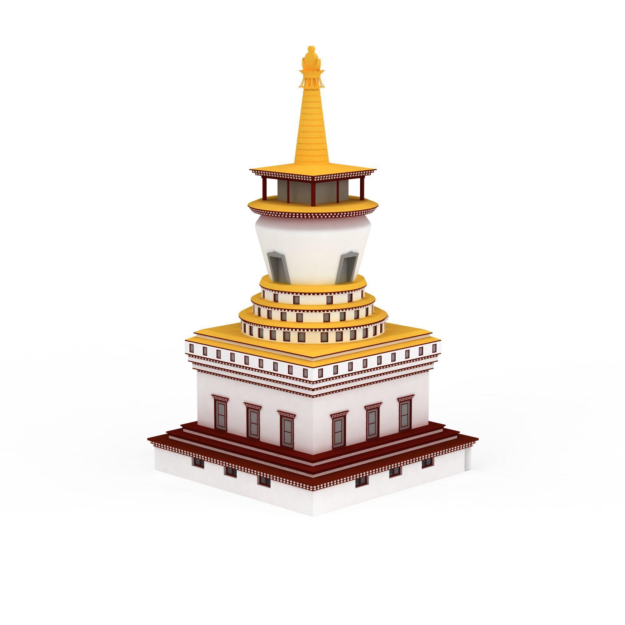 格式 png 风格 现代 上传时间 2016/03/21  关键词:藏式塔 喇嘛庙图片