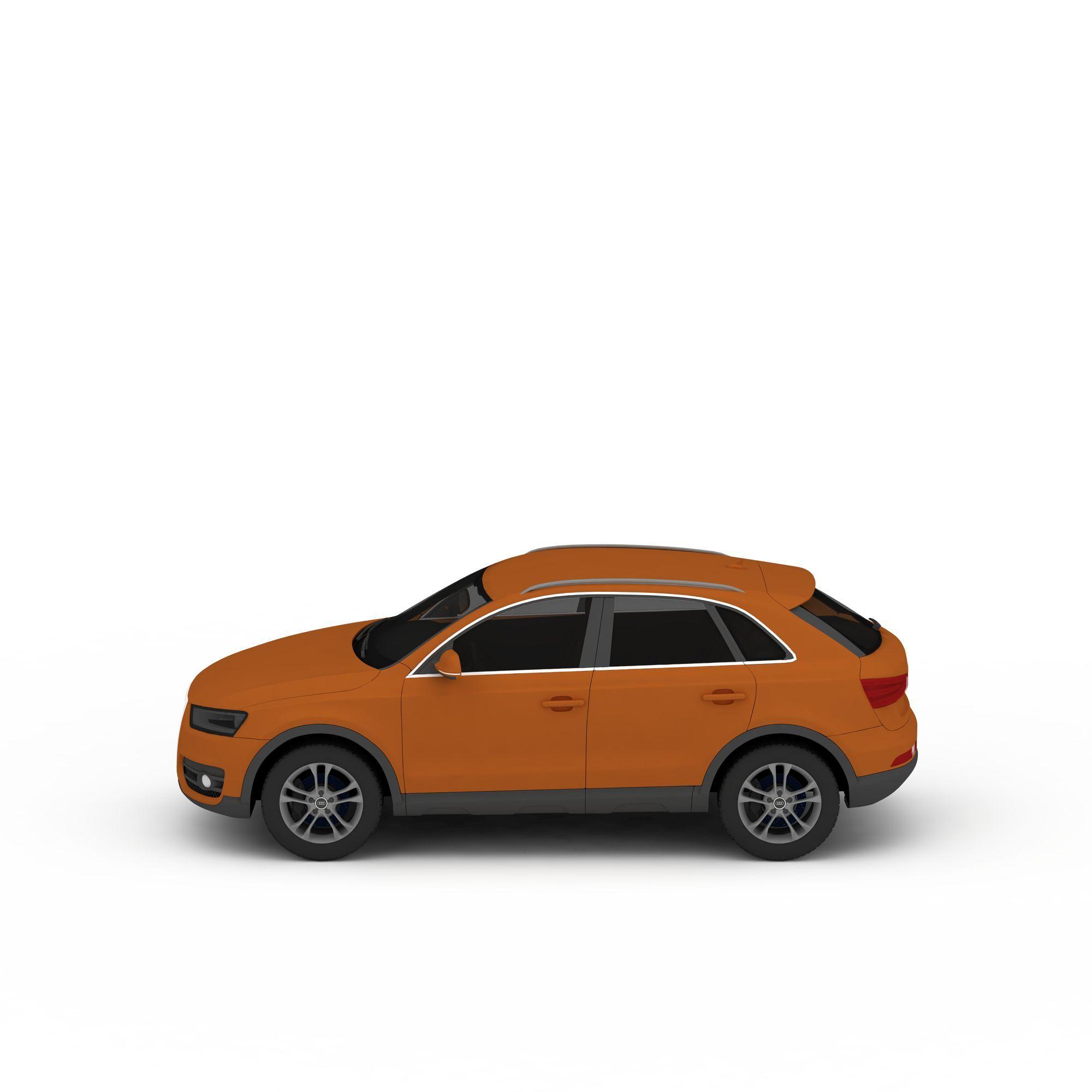 微型小汽车高清图下载