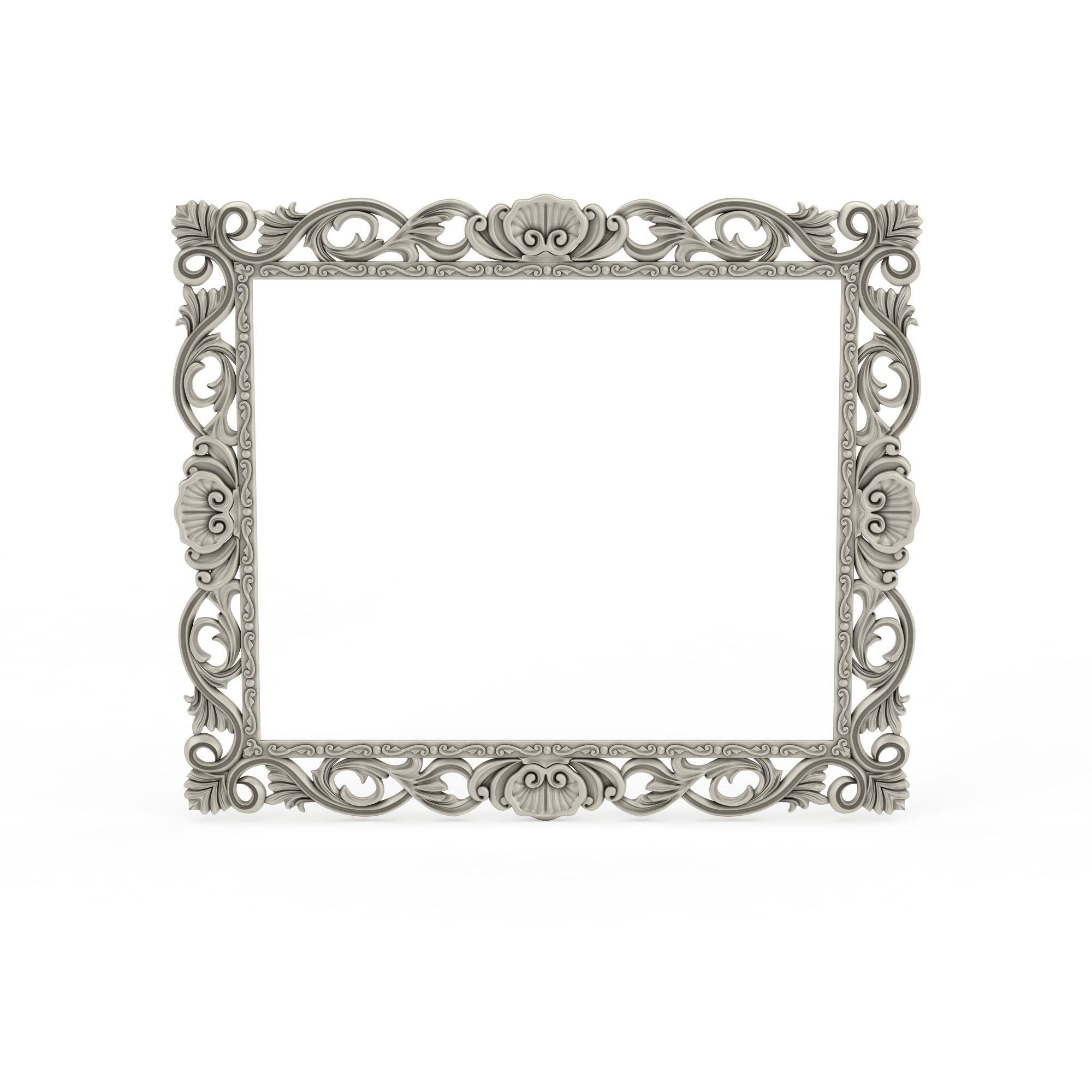 ppt 背景 背景图片 边框 家具 镜子 模板 设计 梳妆台 相框 2000_2000
