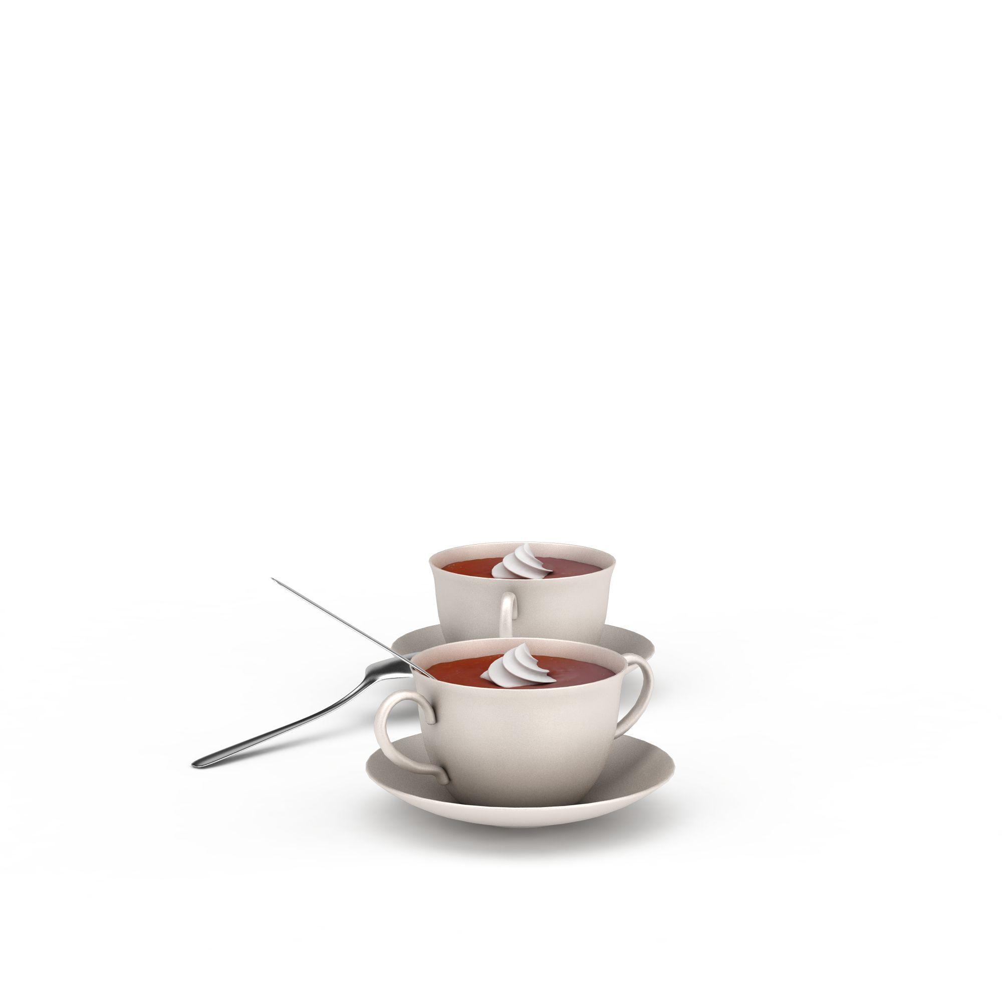 咖啡图片_咖啡png图片素材_咖啡png高清图下载