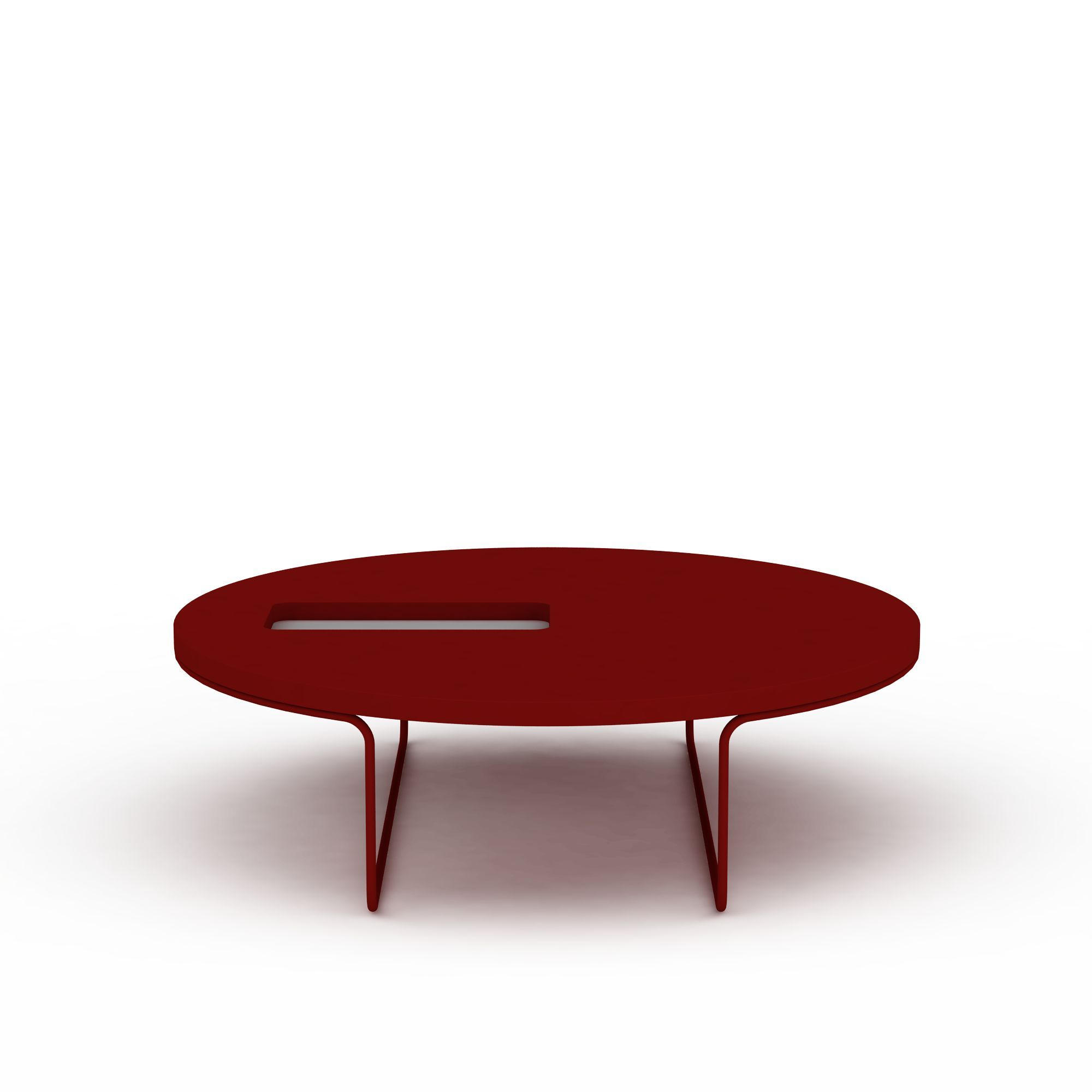圆形桌子高清图下载