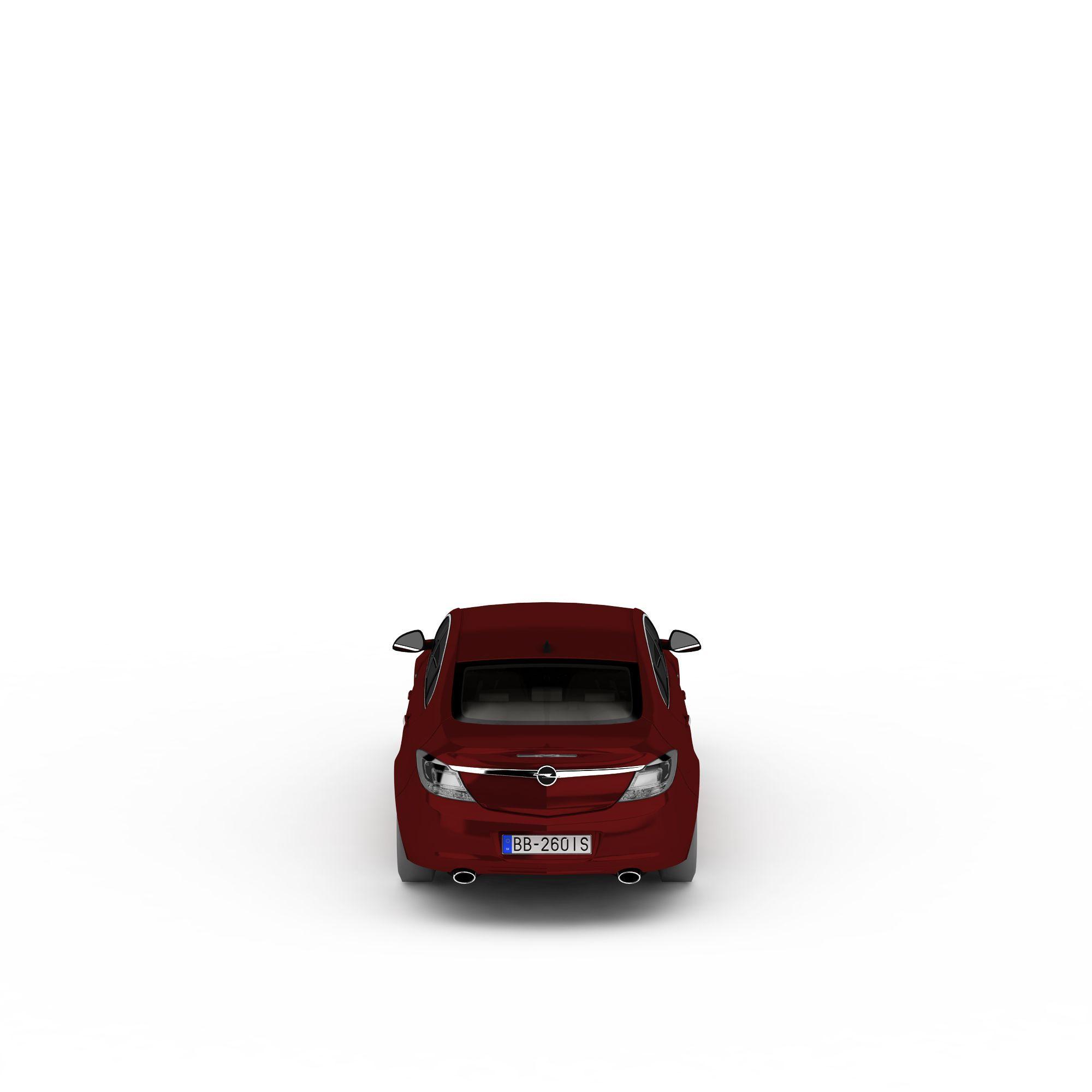 欧宝汽车高清图下载图片