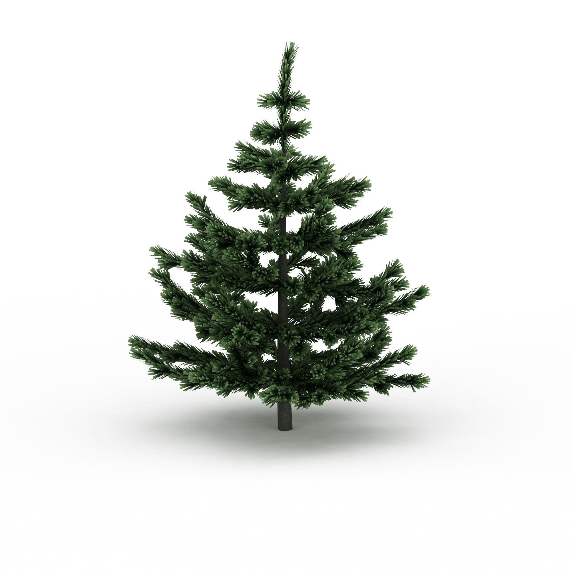 关键词:校园松树3d模型松树3d模型景观树3d模型 相关图片素材下载