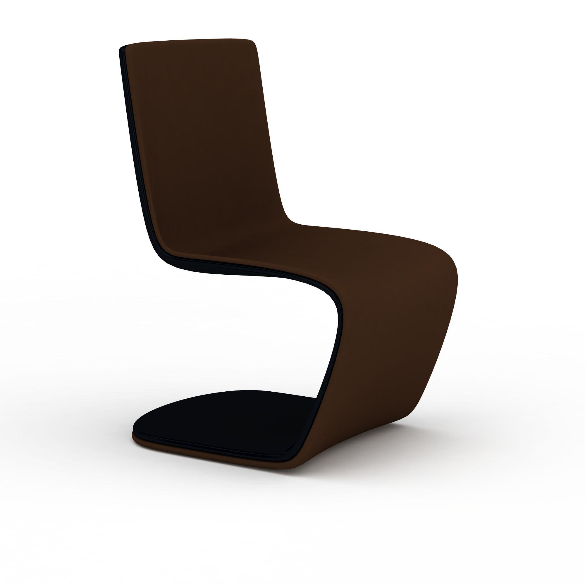木质休息椅高清图下载