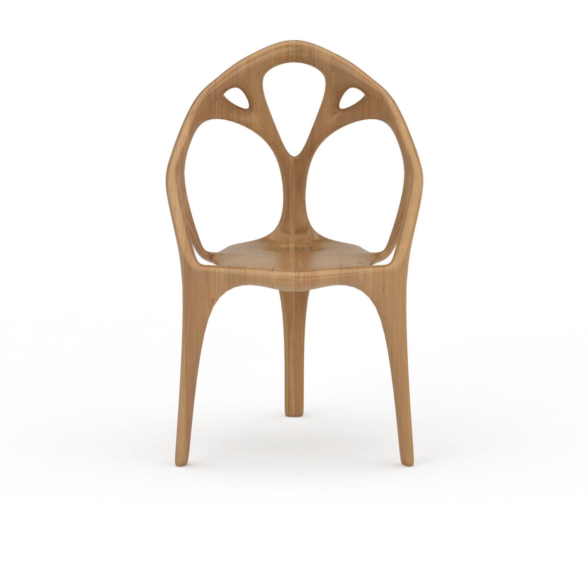 家具组合 椅 实木圈椅3d模型 实木圈椅png高清图  实木圈椅高清图详情