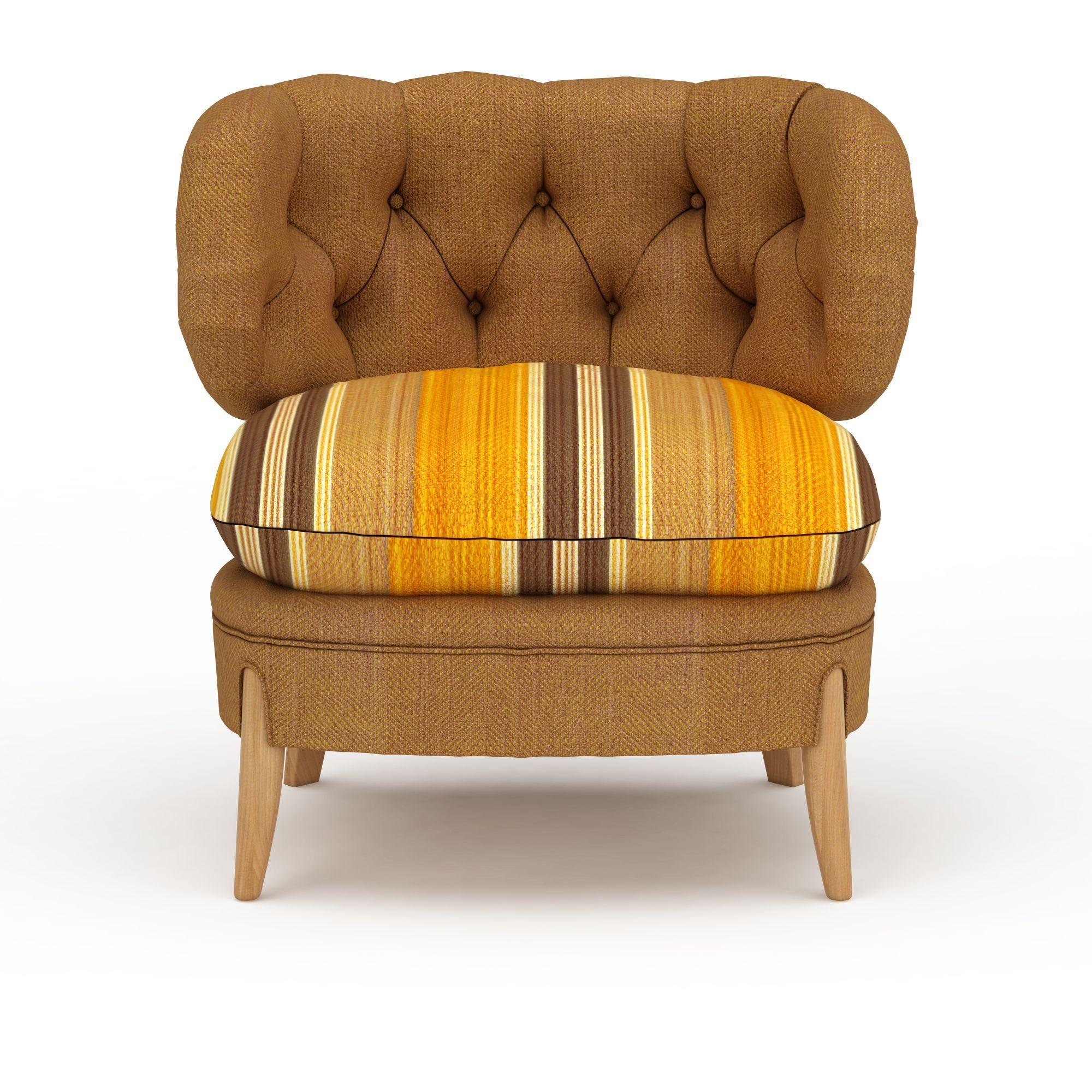 单人沙发椅图片_单人沙发椅png图片素材_单人沙发椅图