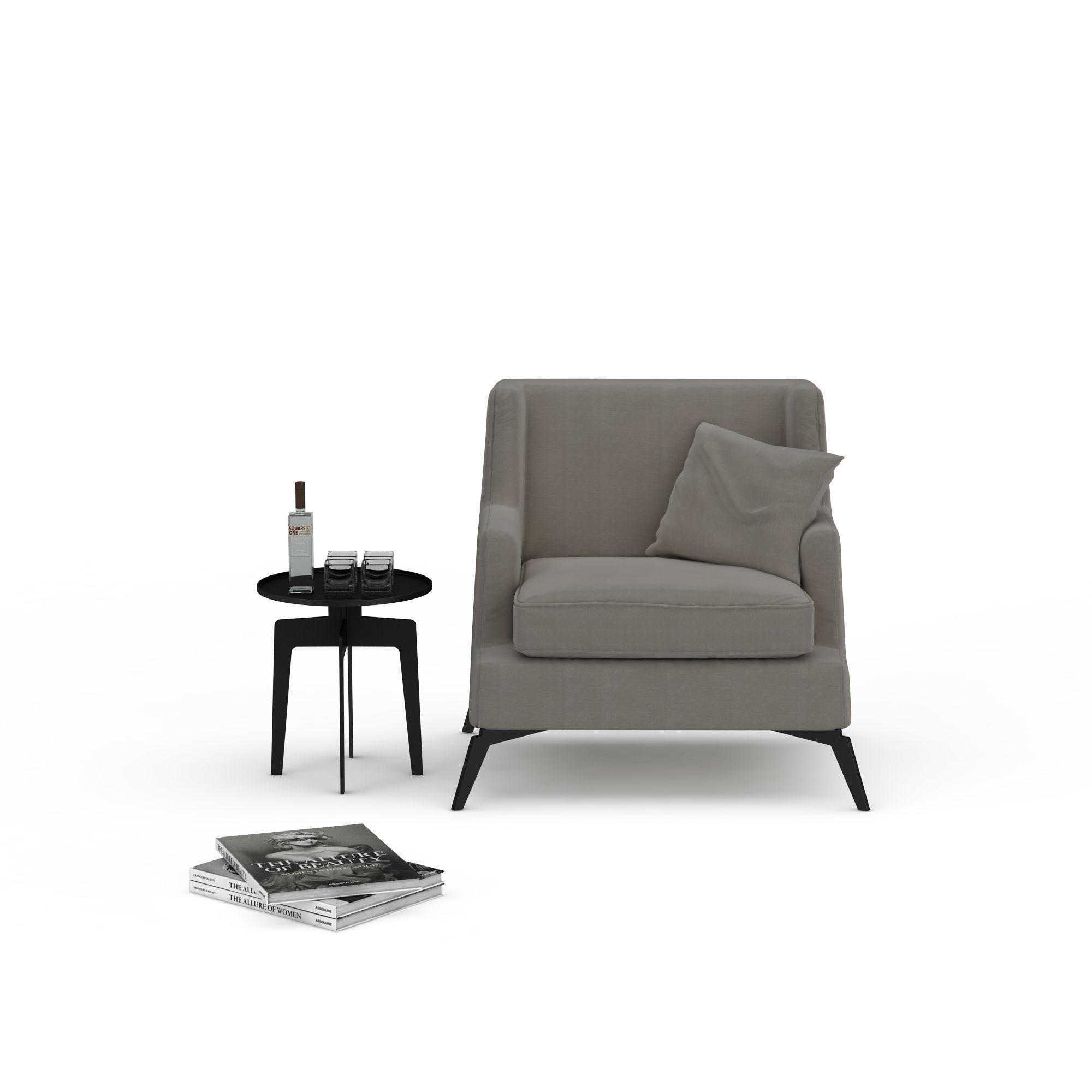 欧式单人沙发图片_欧式单人沙发png图片素材_欧式单人