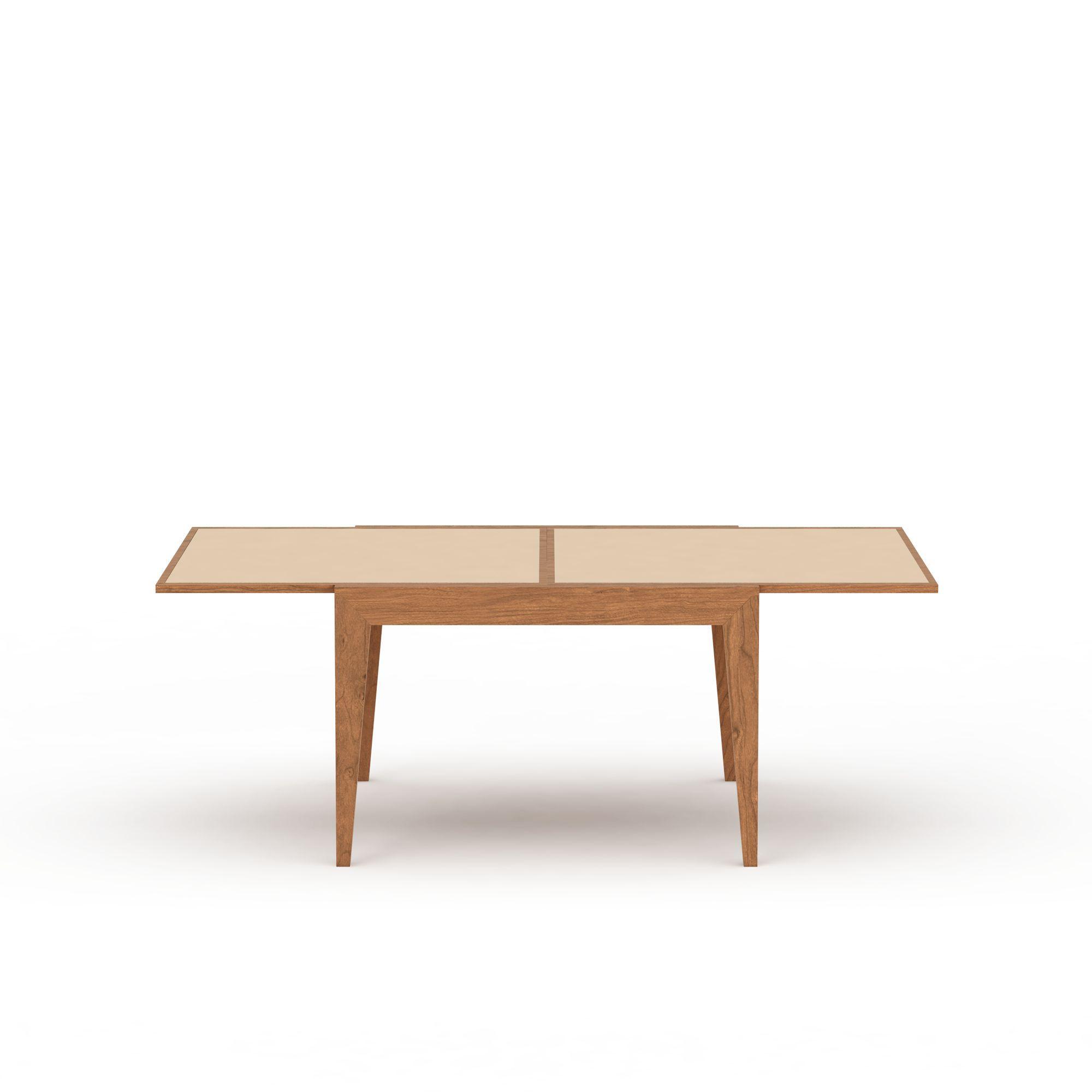 png 风格 现代 上传时间 2016/03/30  关键词:原木长桌3d模型中式长桌图片