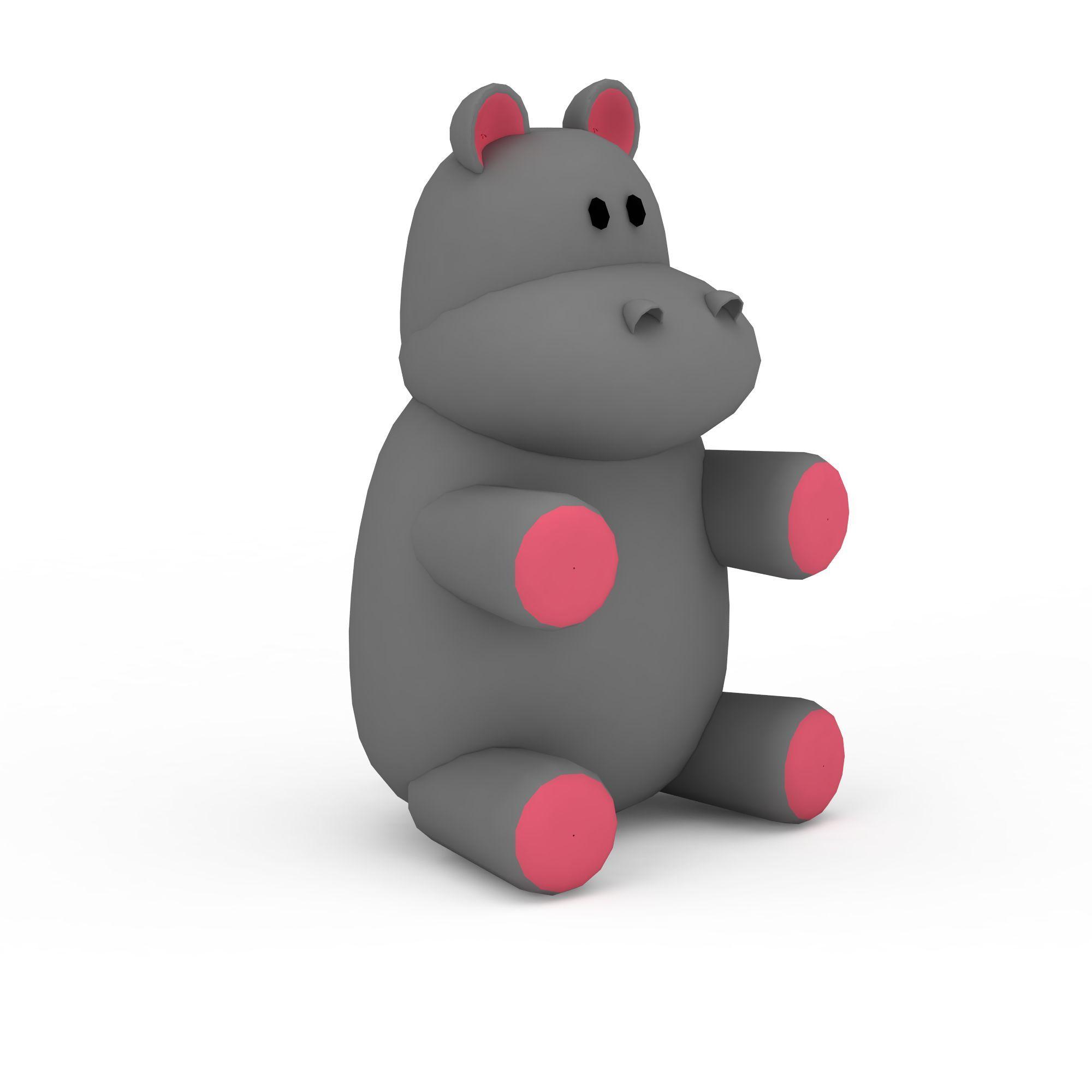 小熊玩偶高清图下载