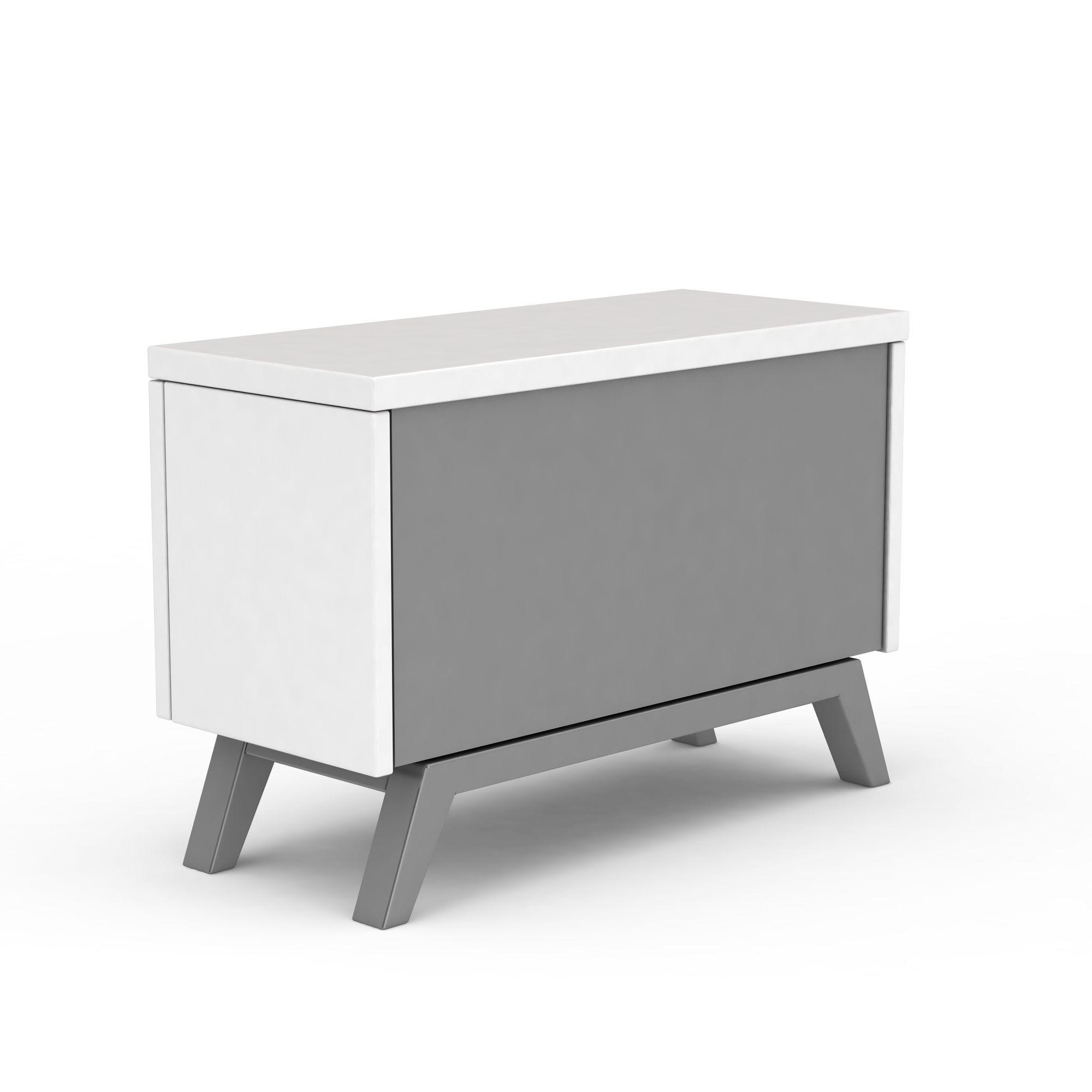 家具组合 柜 实木鞋柜3d模型 实木鞋柜png高清图  实木鞋柜高清图详情