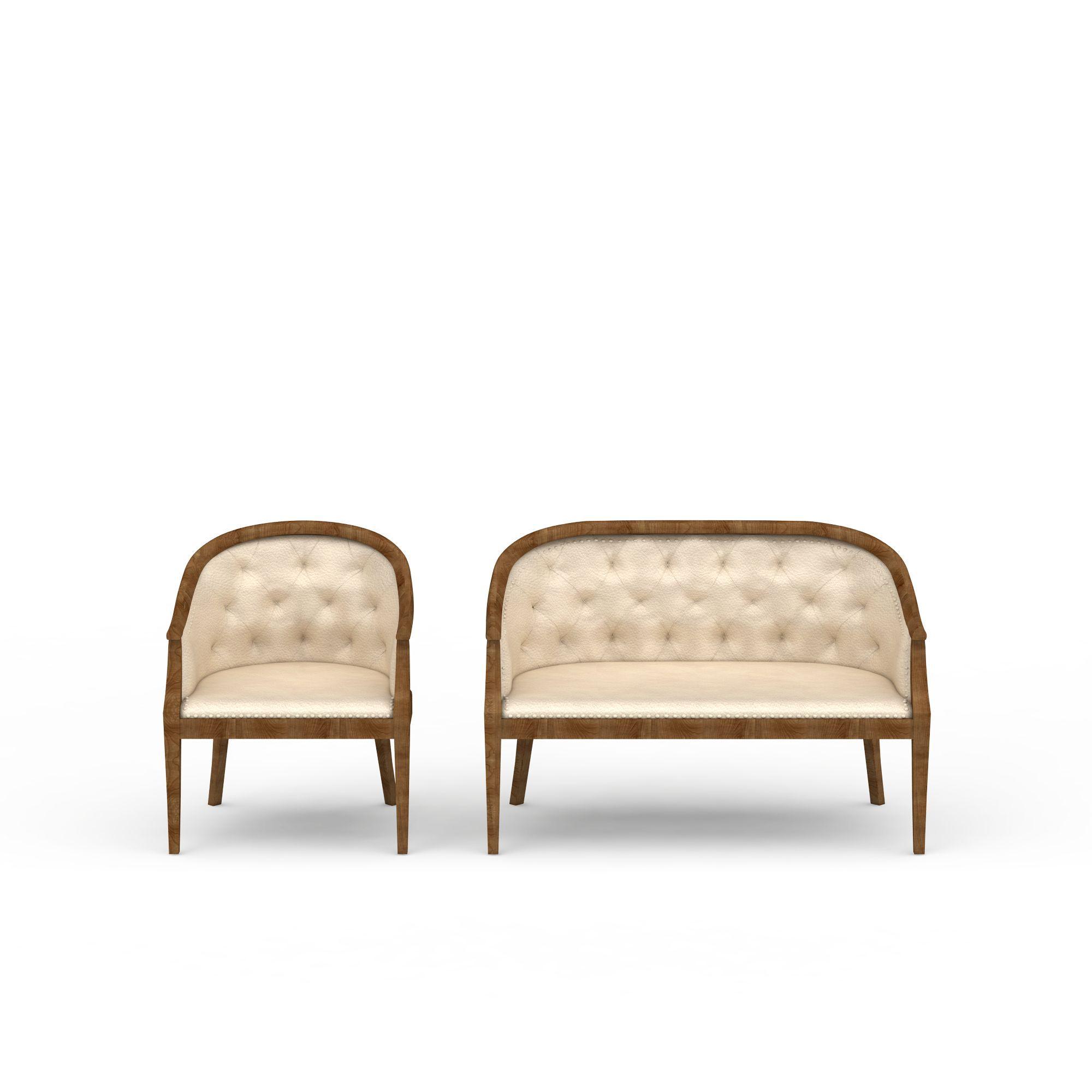 弧形靠背沙发图片_弧形靠背沙发png图片素材_弧形靠背