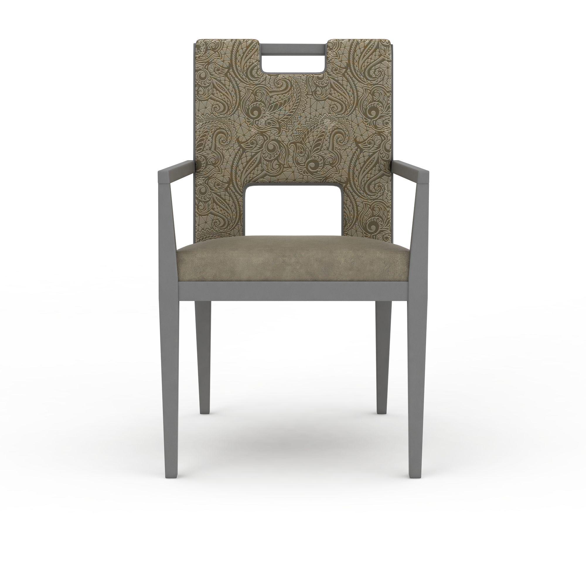 中式木质椅子png高清图  中式木质椅子高清图详情 设计师 3d学苑 模型
