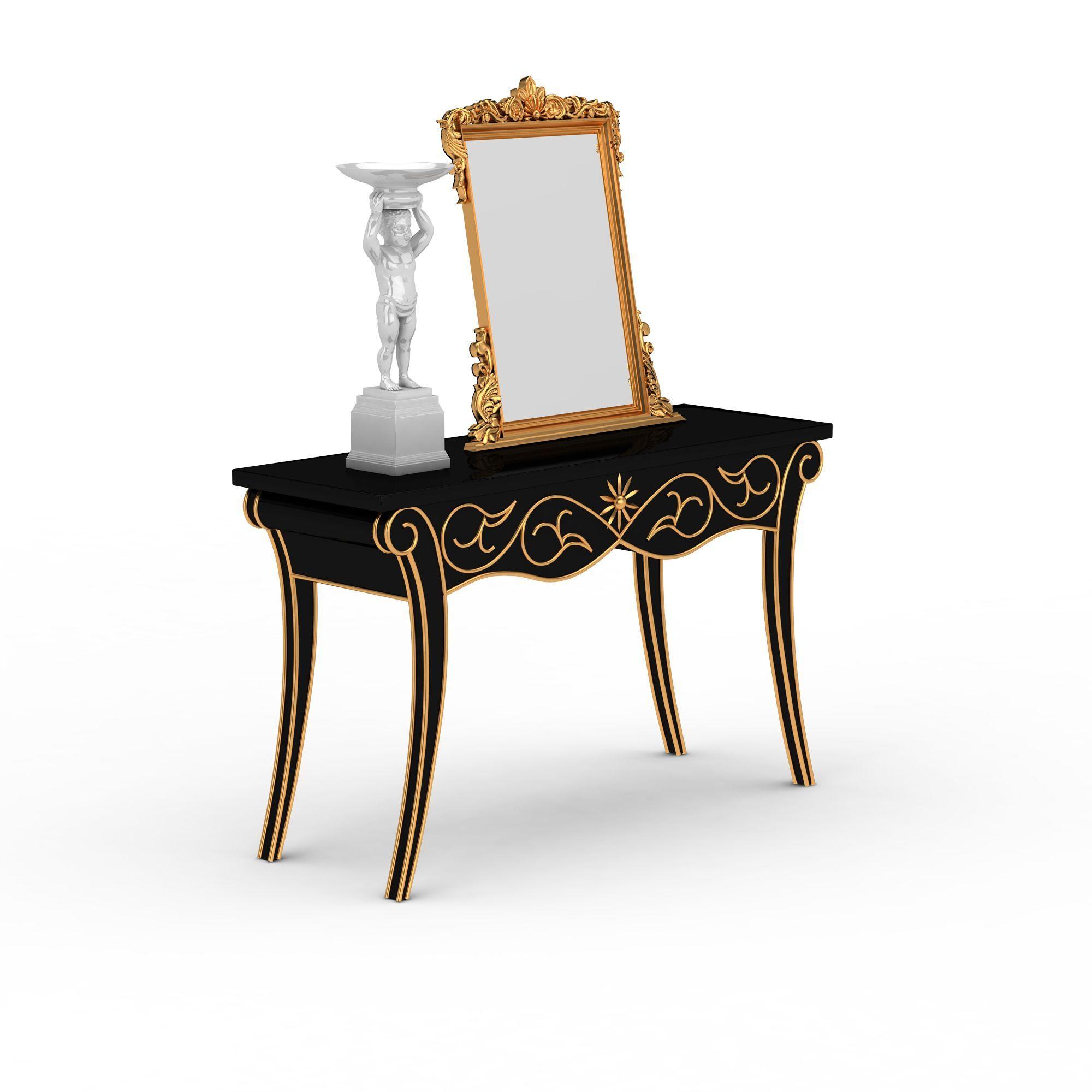 客厅展示桌3d模型 客厅展示桌png高清图  客厅展示桌高清图详情 设计