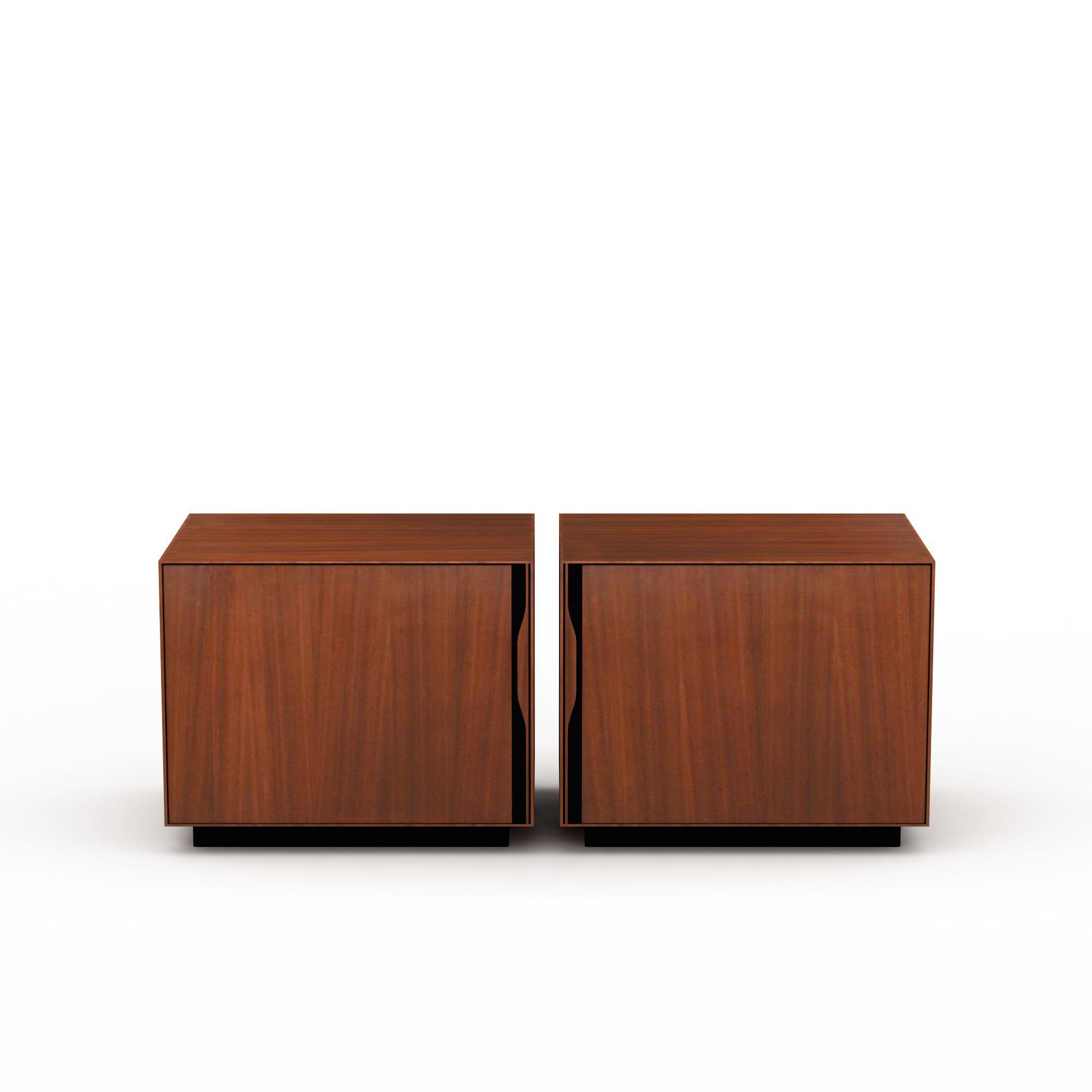 中式木质柜子图片_中式木质柜子png图片素材
