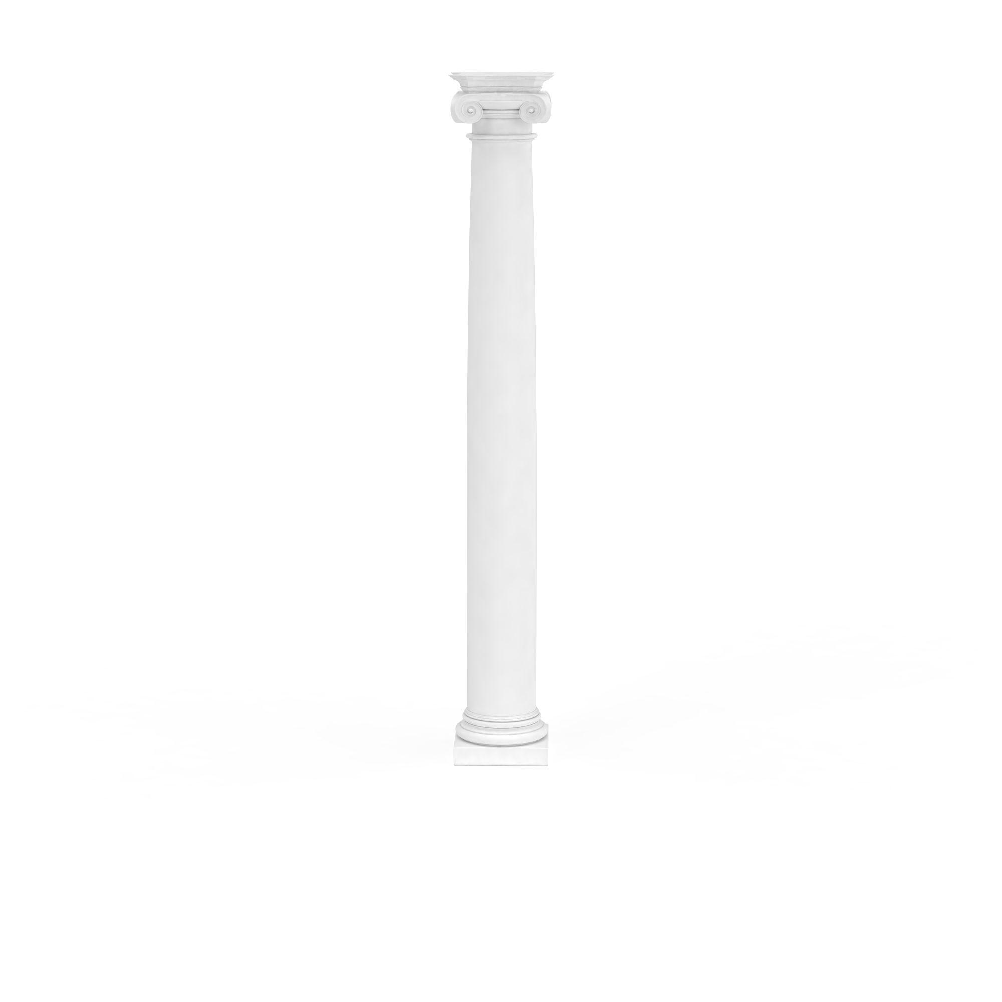 欧式柱子图片_欧式柱子png图片素材_欧式柱子png高清