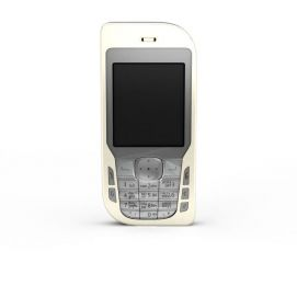 <font class='myIsRed'>手机</font>3d模型